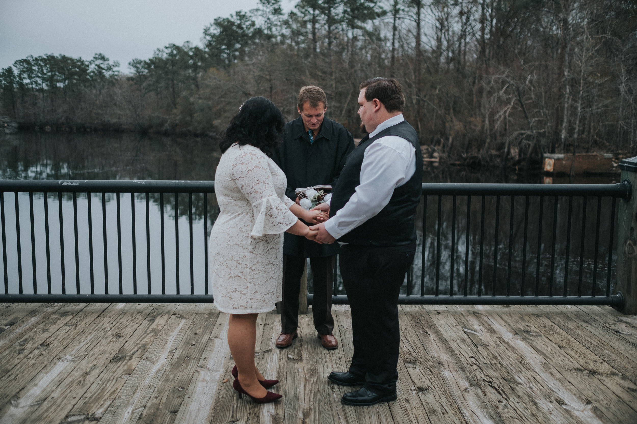 Jill and Brady Wedding-78.jpg