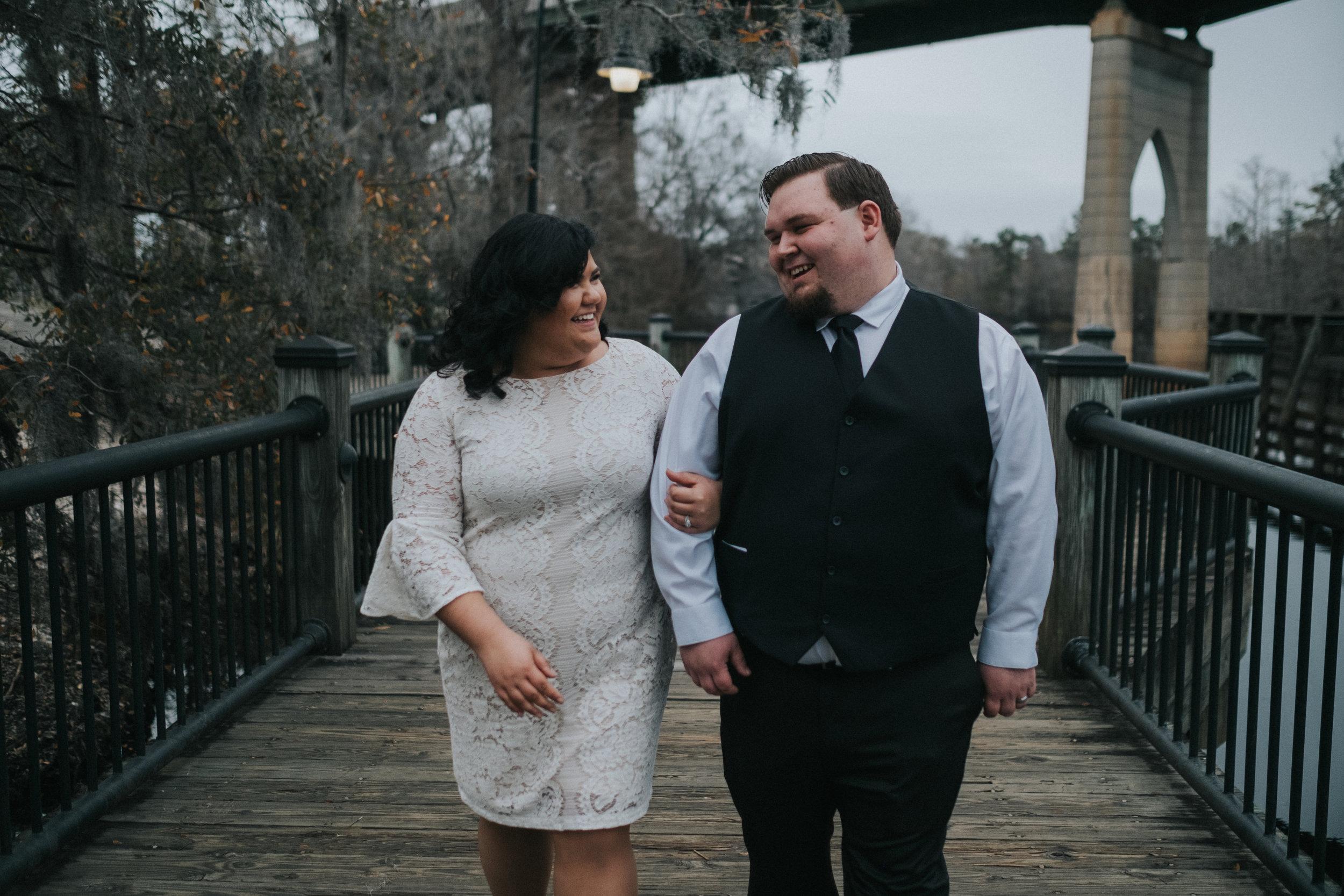 Jill and Brady Wedding-93.jpg
