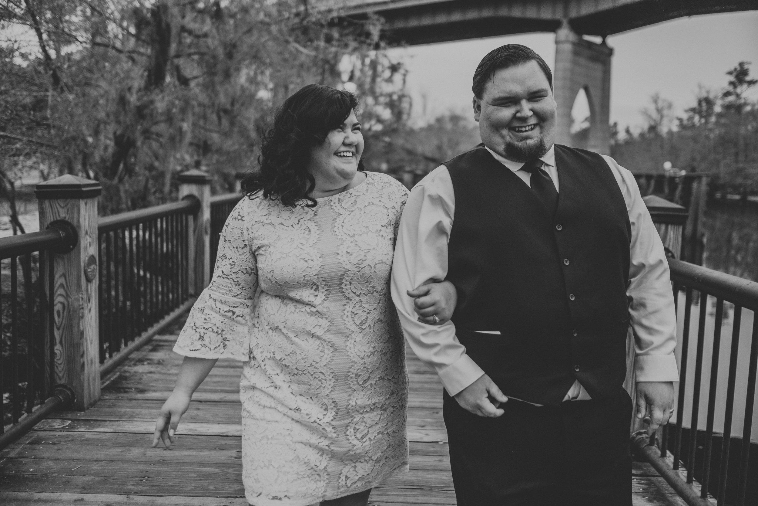 Jill and Brady Wedding-102.jpg