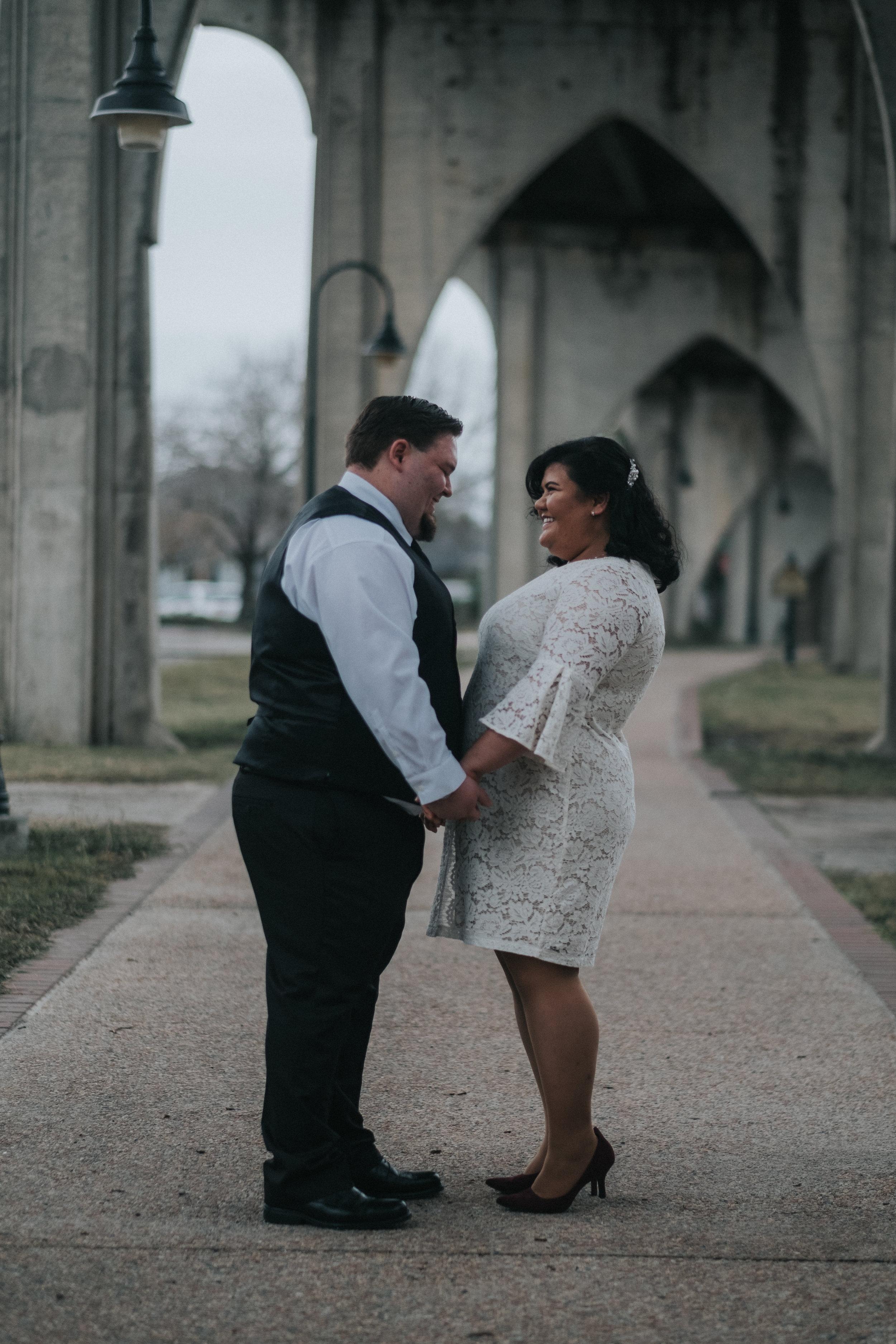 Jill and Brady Wedding-111.jpg