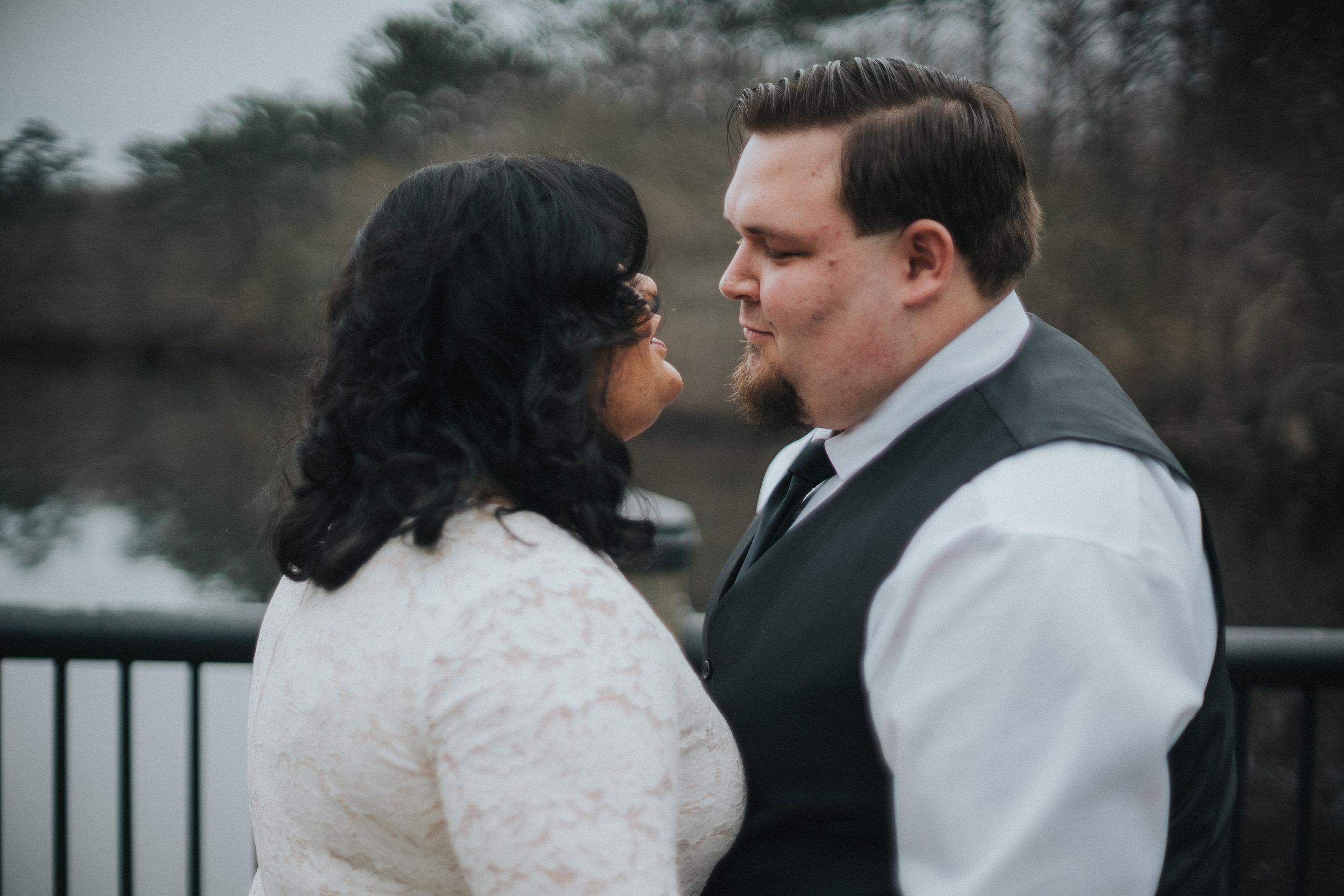 Jill and Brady Wedding-132.jpg