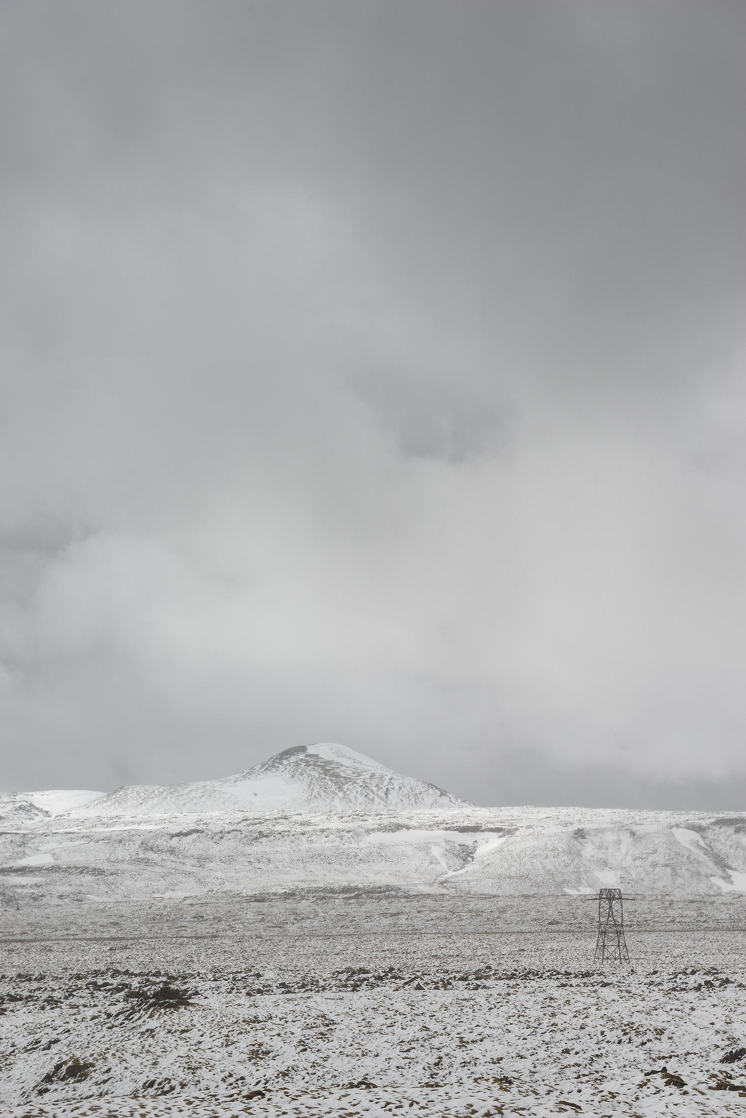 VL_Iceland_18_82154.jpg