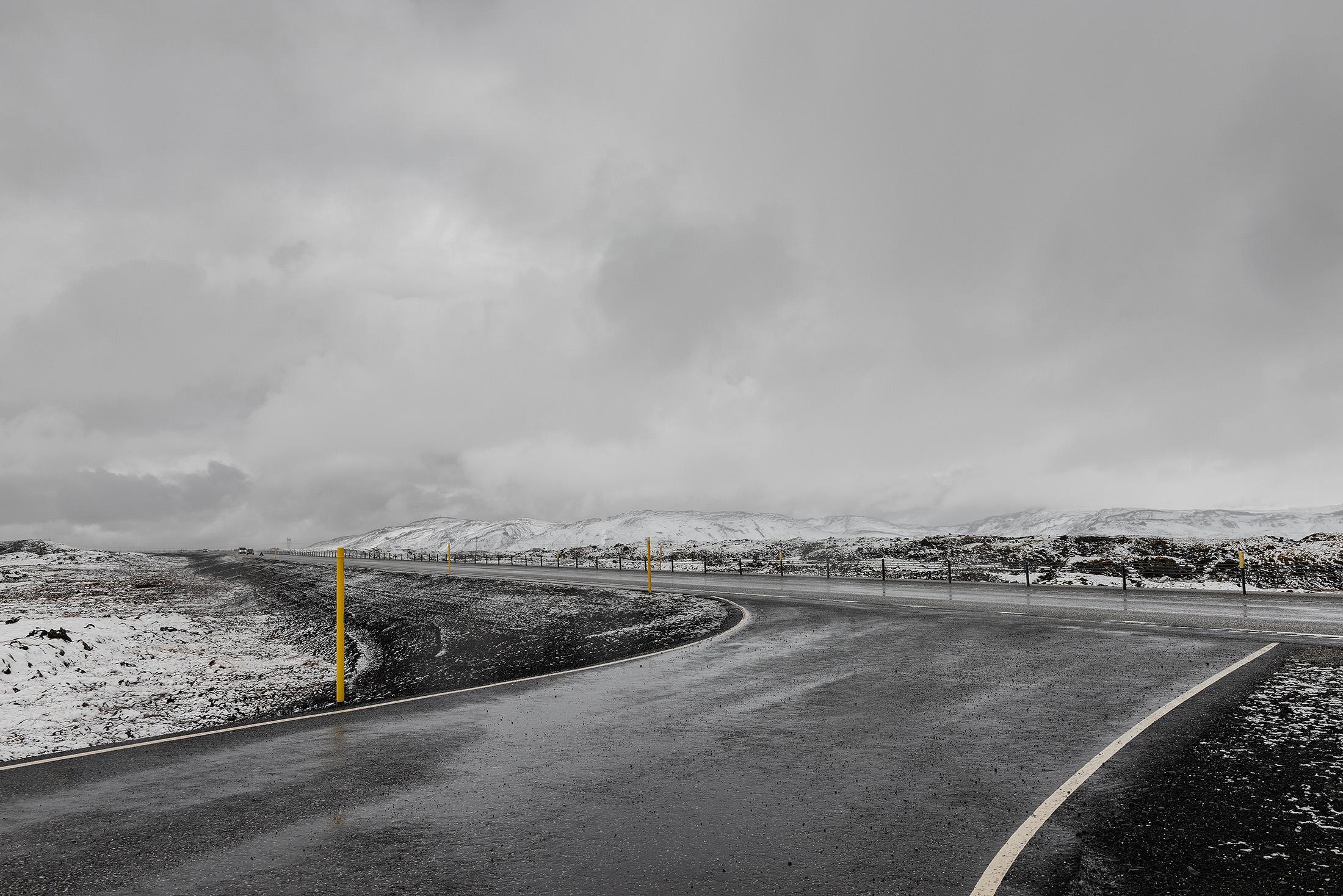 VL_Iceland_18_82147.jpg