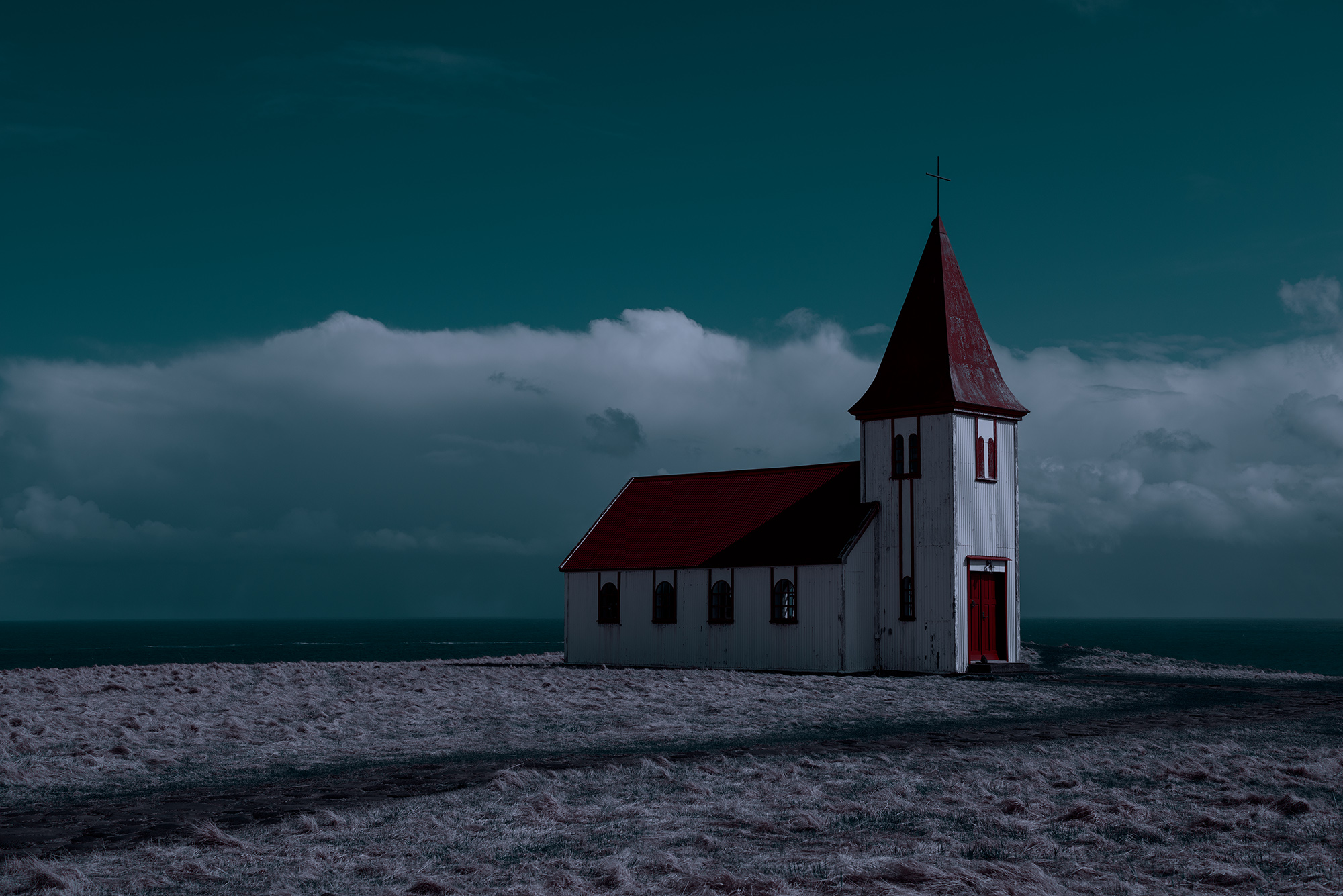 VL_Iceland_18_83027.jpg