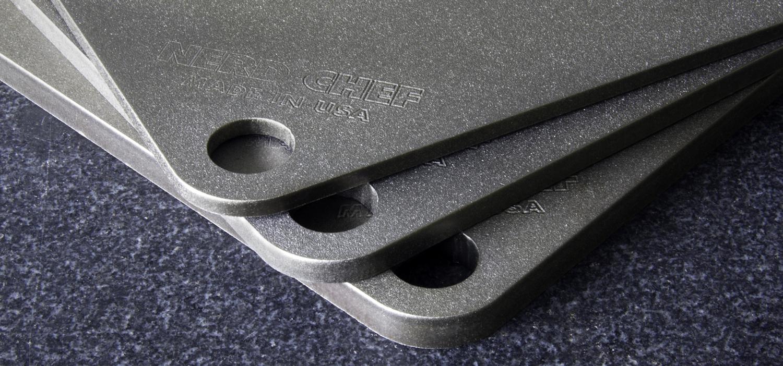 SteelStone-3-stacked.jpg