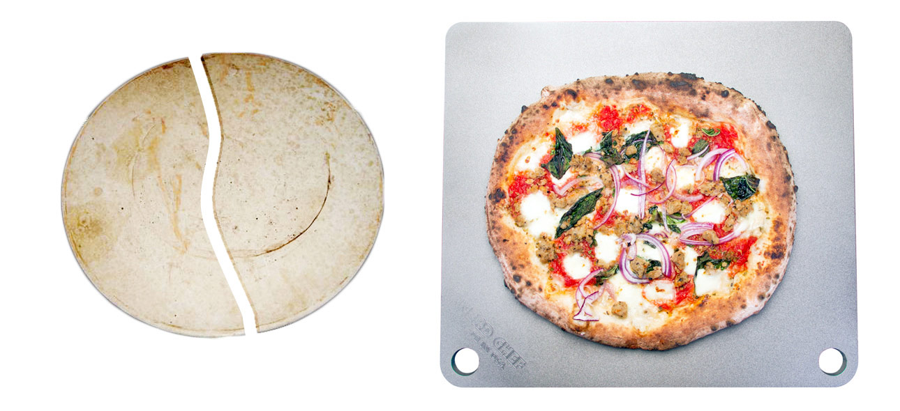 SteelStone-hand-pizza.jpg