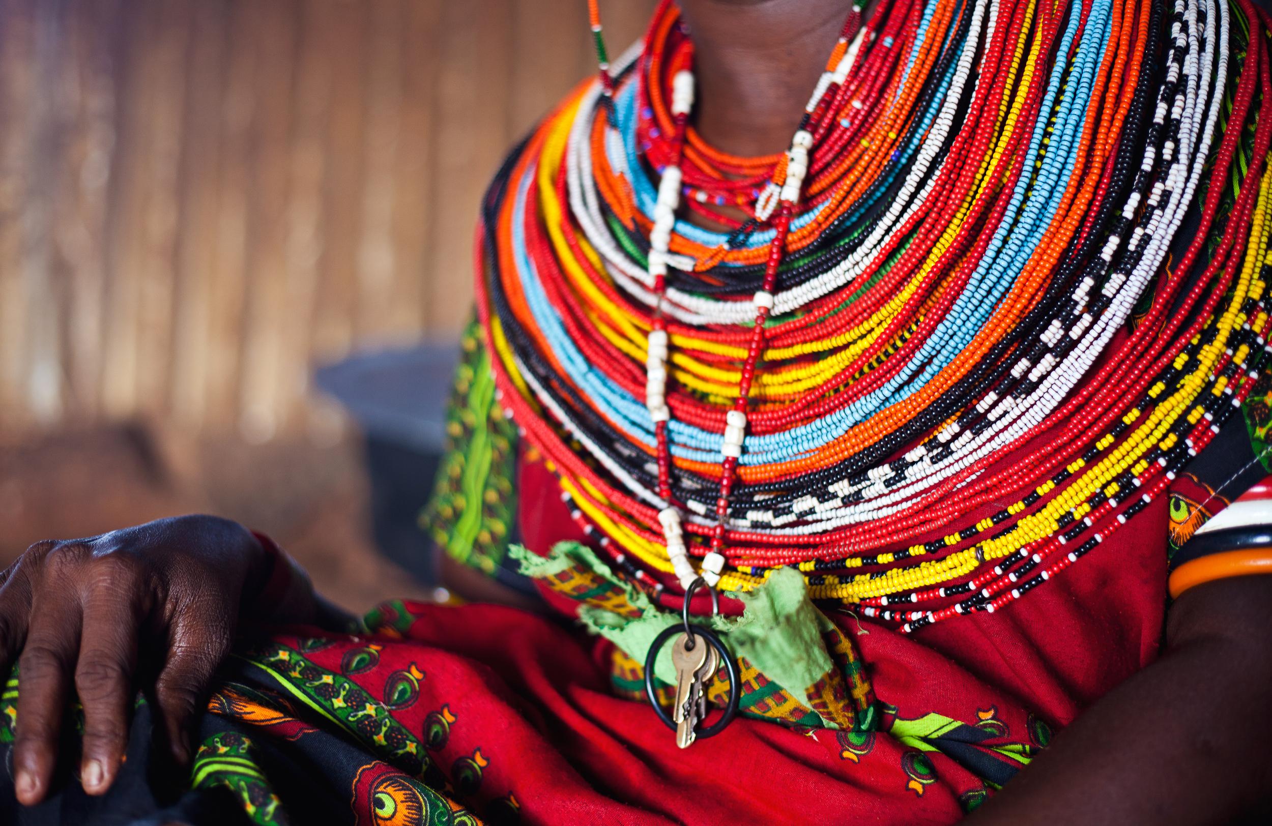 3 nine camel necklace.jpg