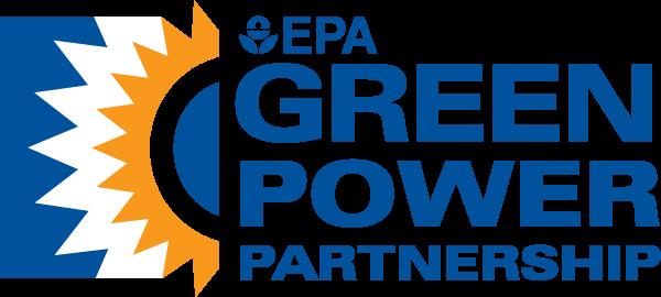 EPA Green Power Partnership