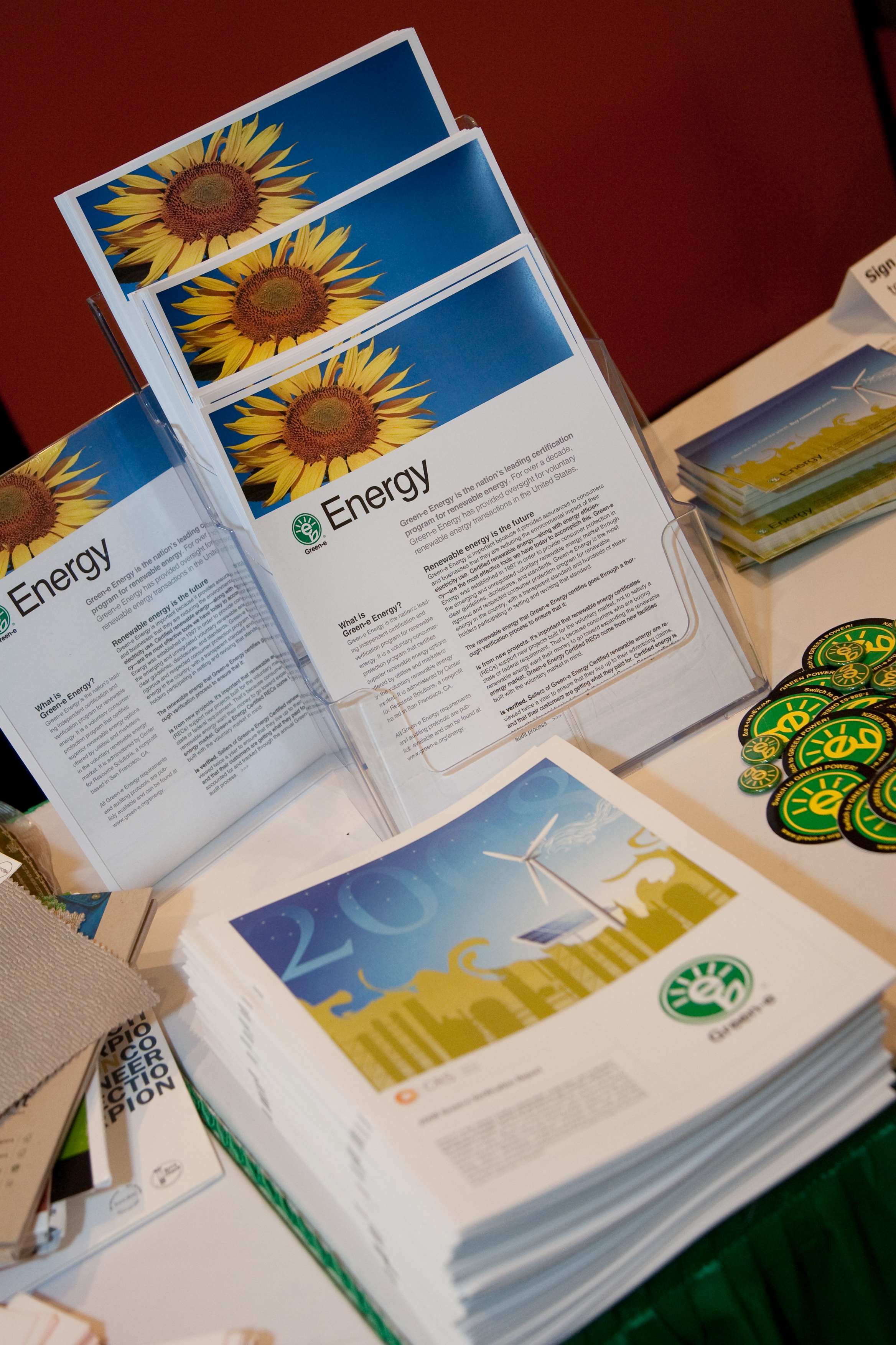 2090914renewableenergy20012.jpg