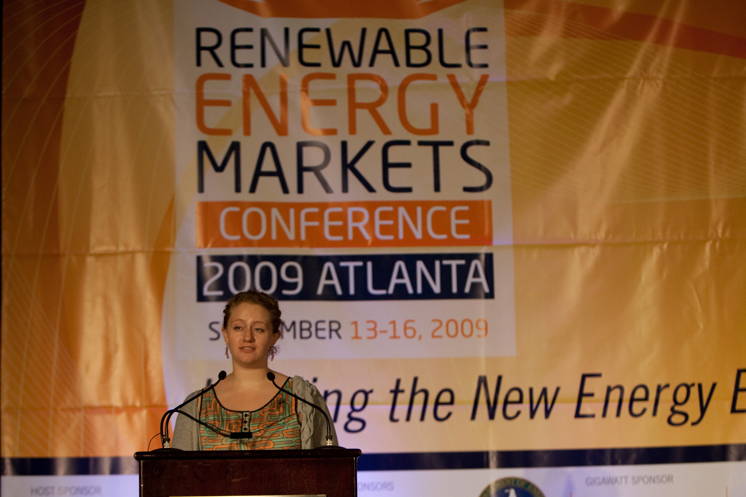 2090914renewableenergy20063.jpg