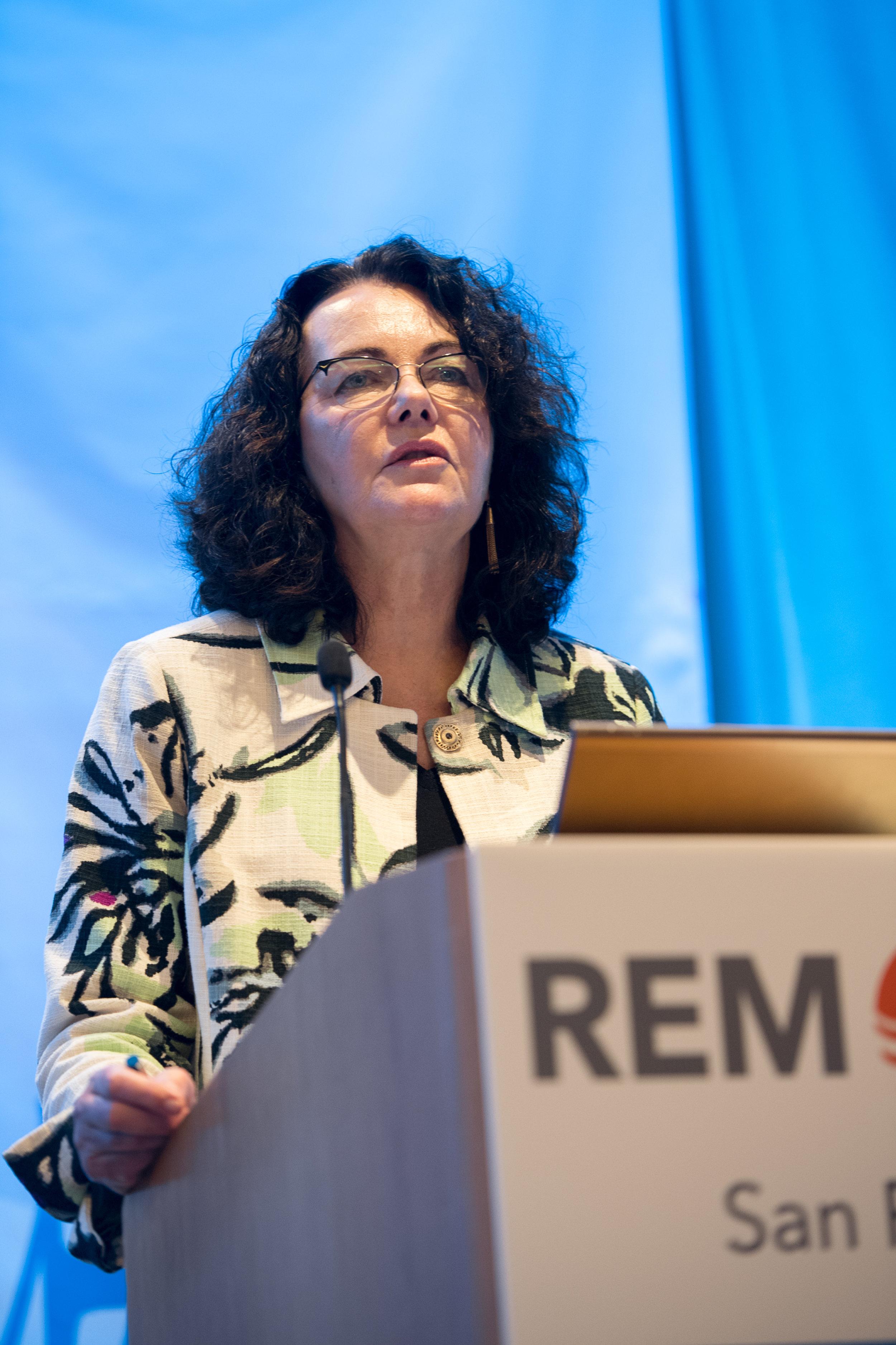 REMconf-276.jpg