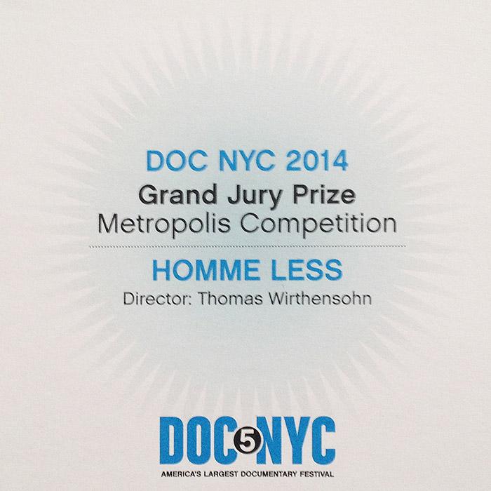 DOCNYC_02.jpg