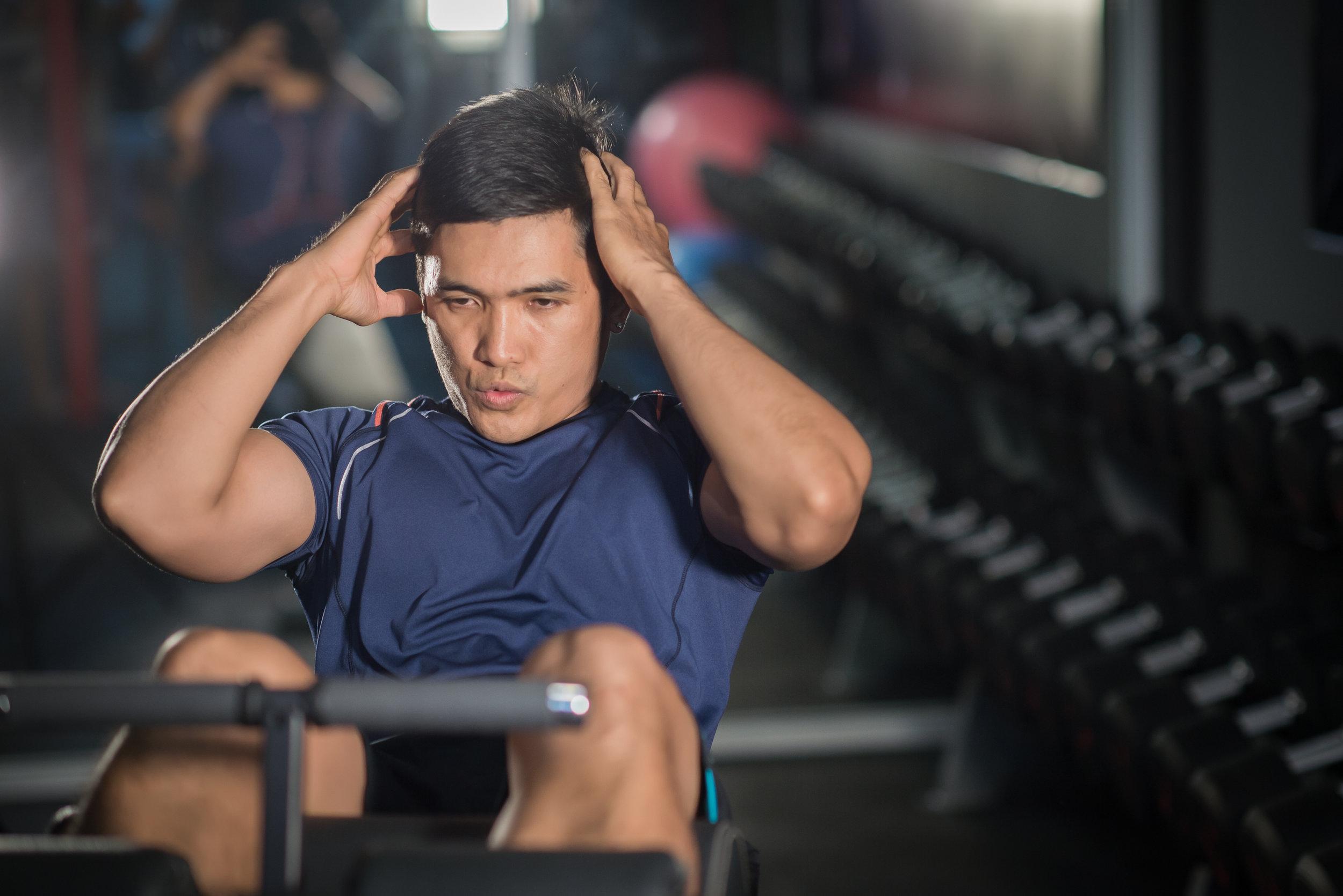 pierderea în greutate când opriți alăptarea modalități de a menține pierderea în greutate