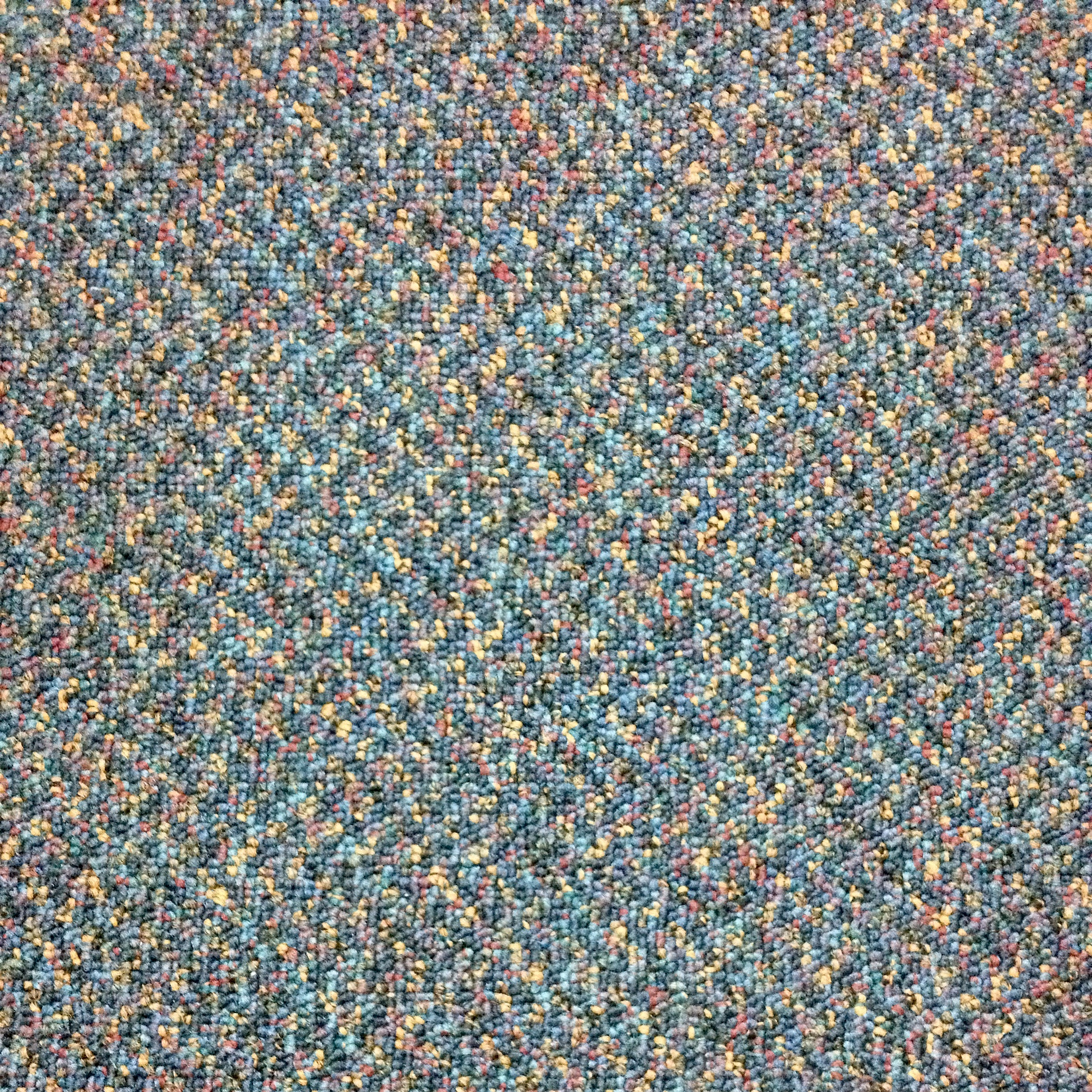 carpet sample 2