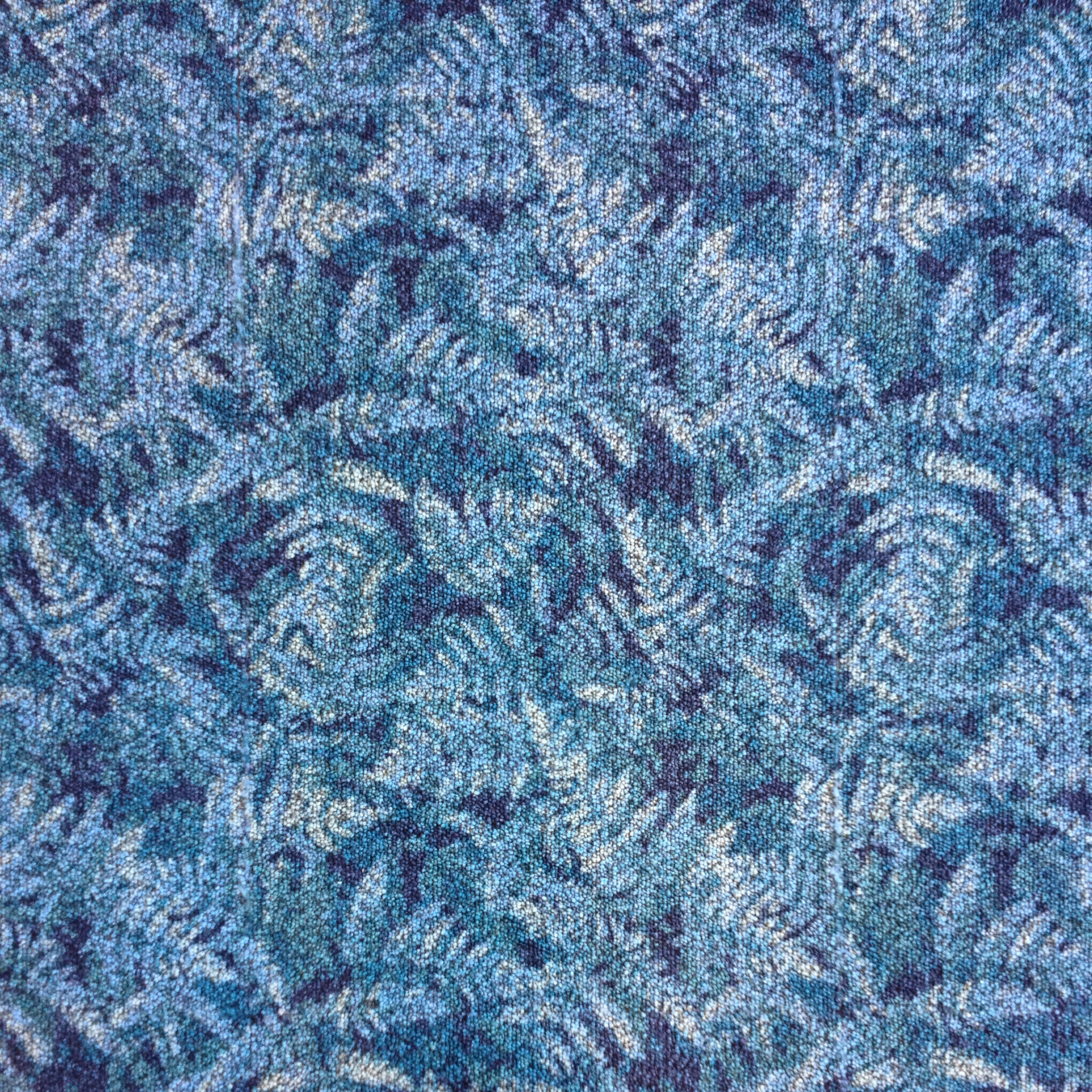 carpet sample 3