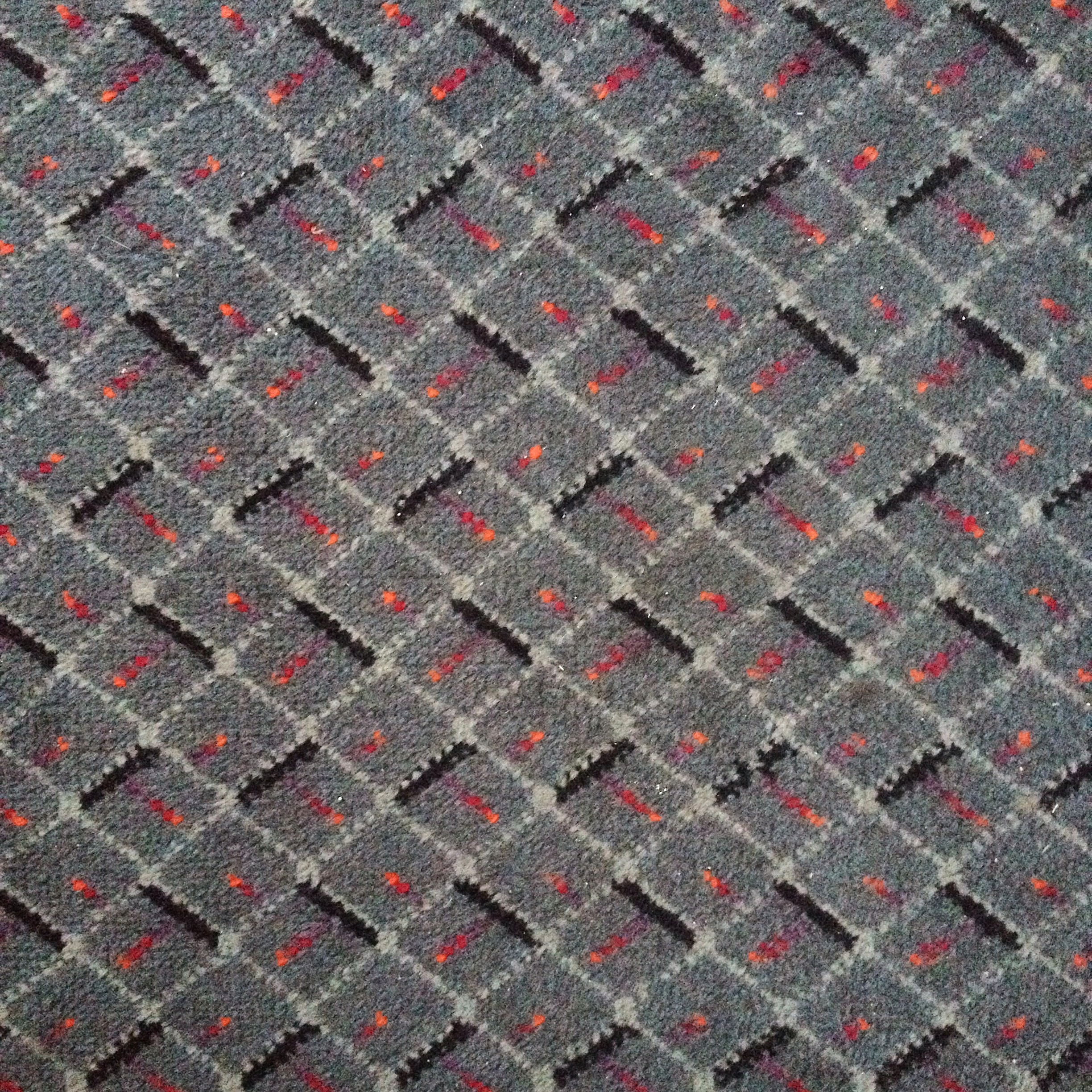 carpet sample 4
