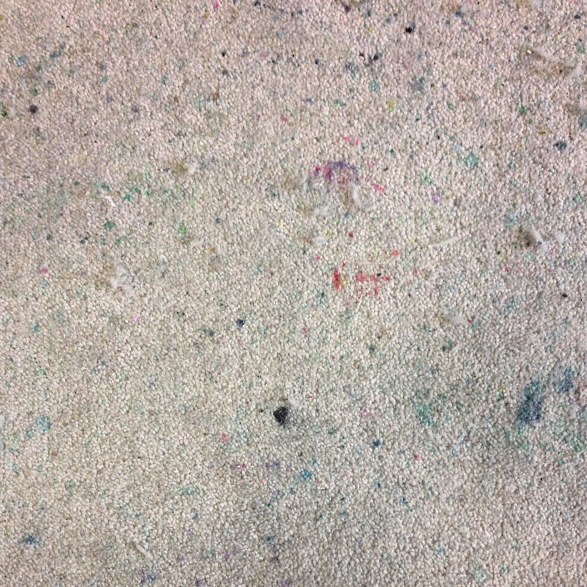 carpet sample 5