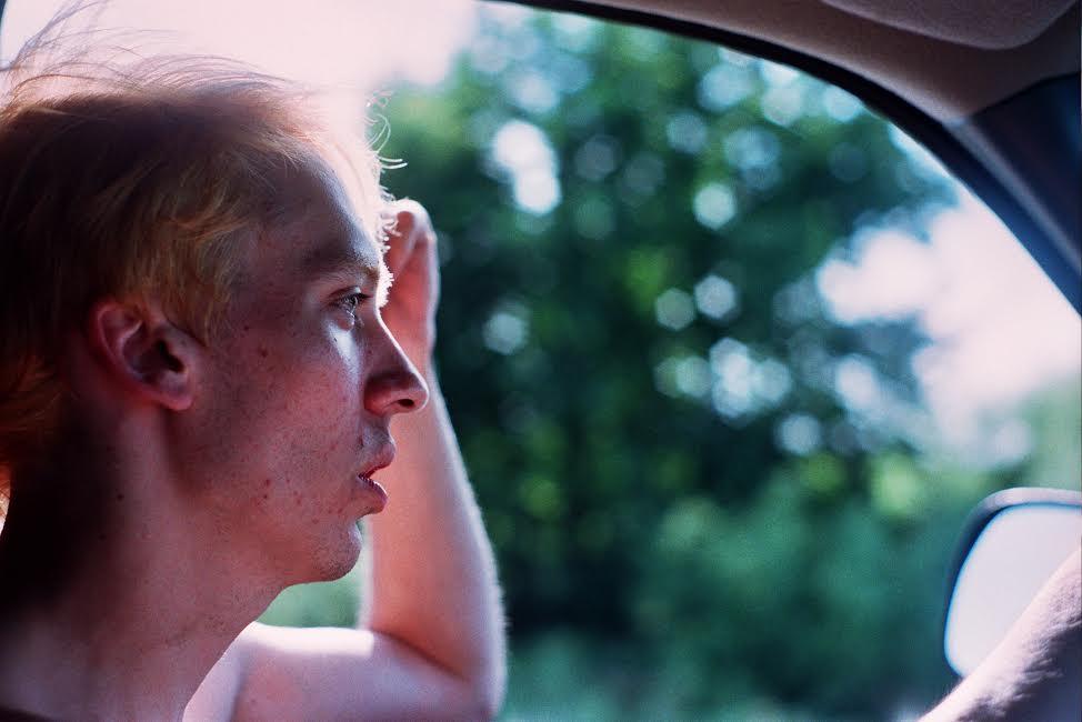 Andrew, Nebraska, Summer 2009