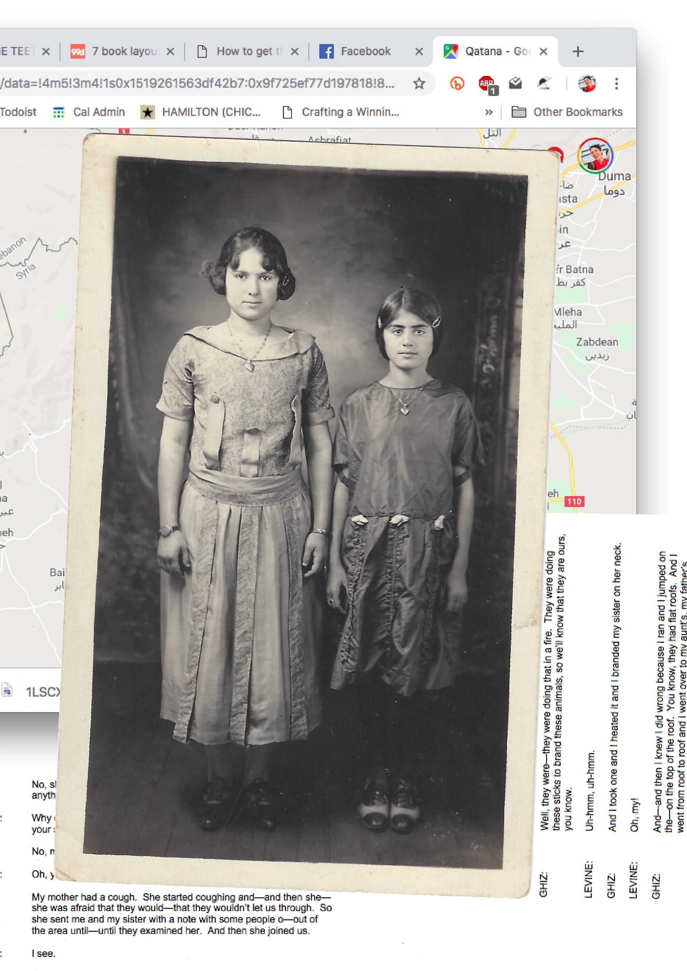 Two virtous sisters_FINALdraft-05.jpg