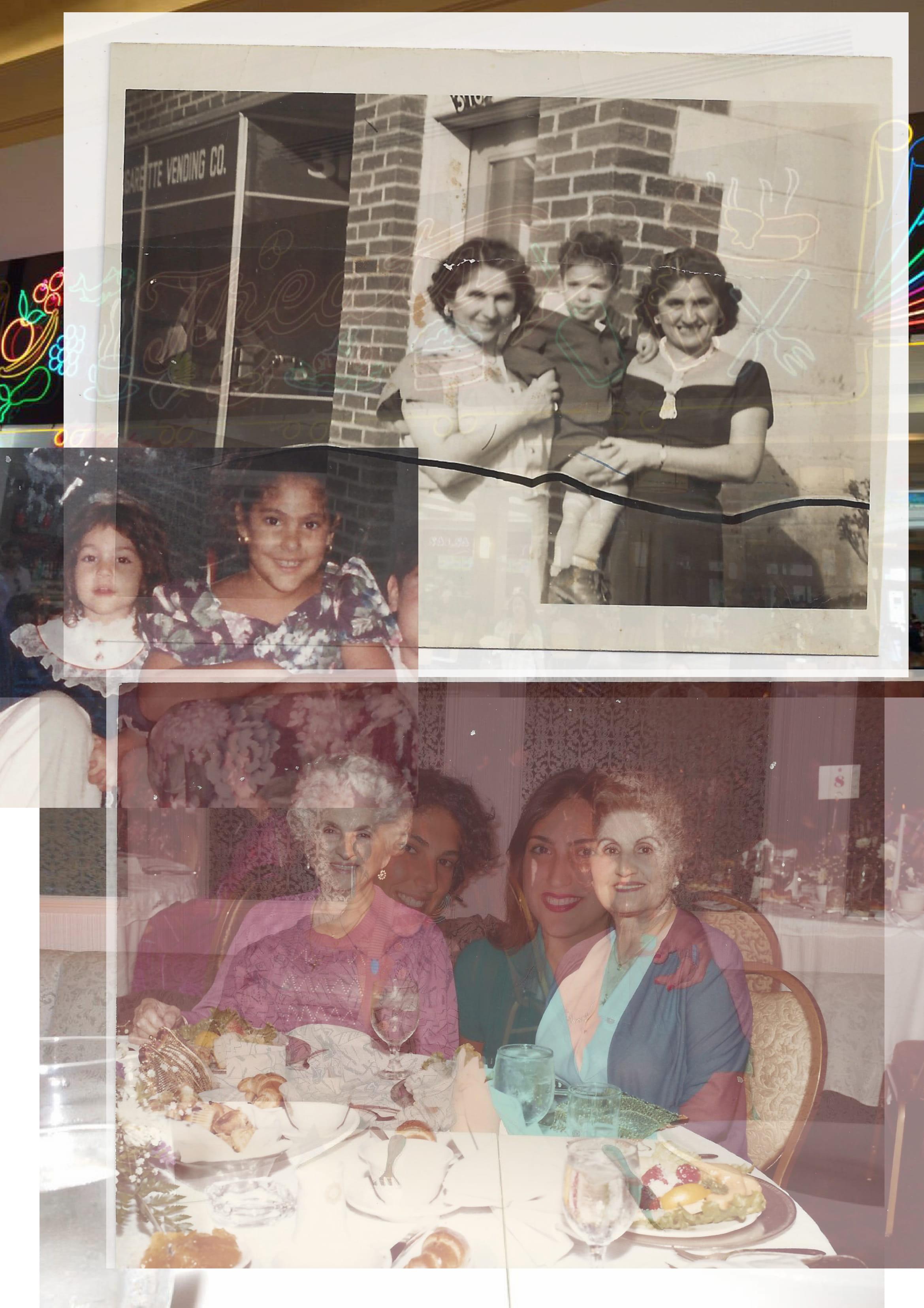 Two virtous sisters_FINALdraft-06.jpg