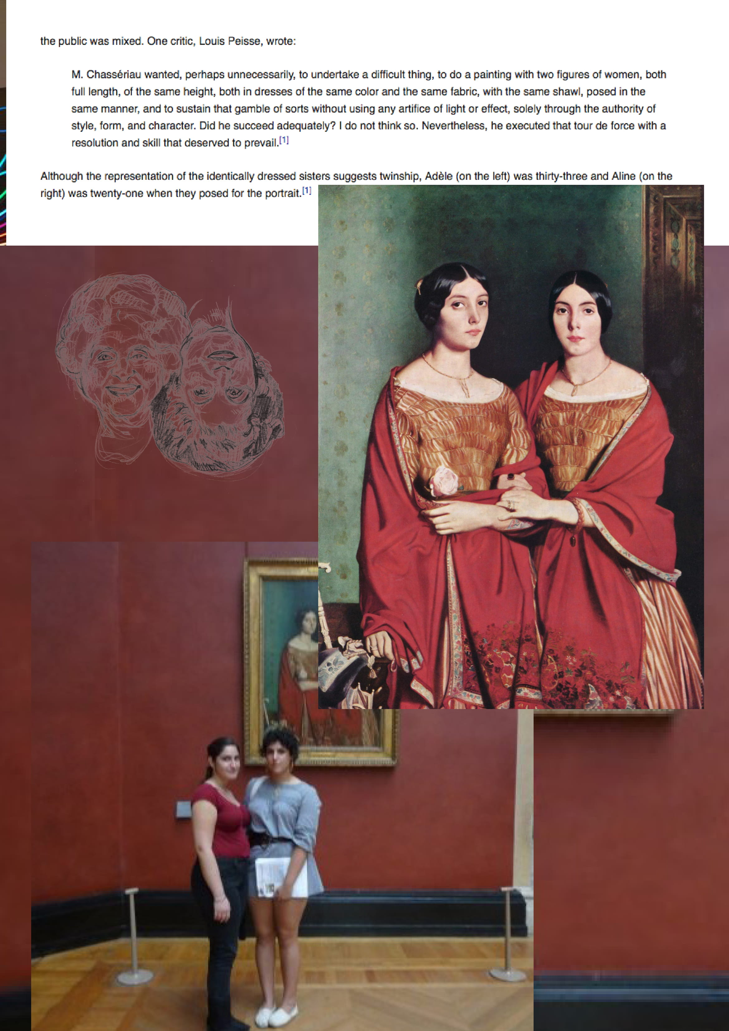 Two virtous sisters_FINALdraft-07.jpg