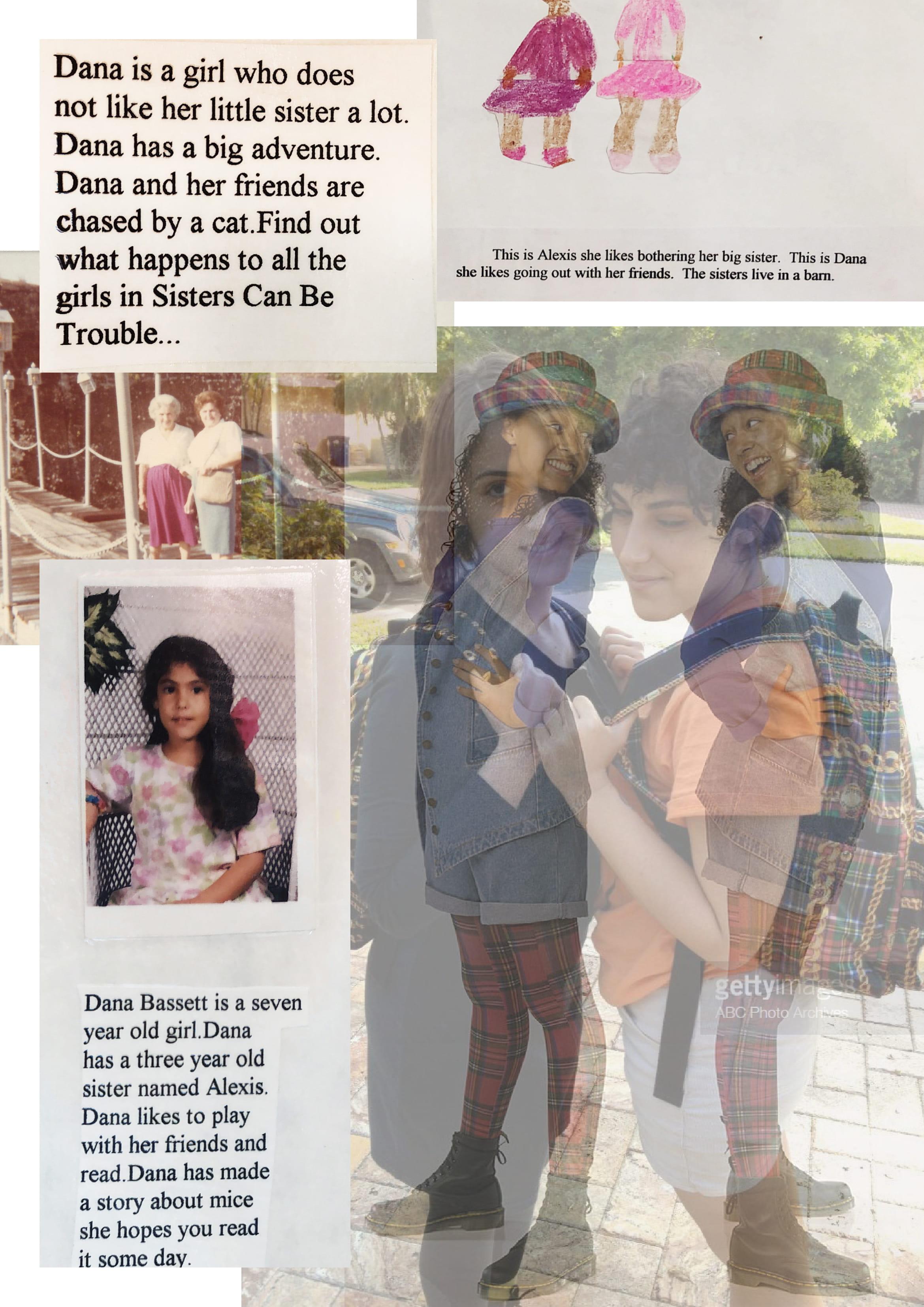 Two virtous sisters_FINALdraft-09.jpg