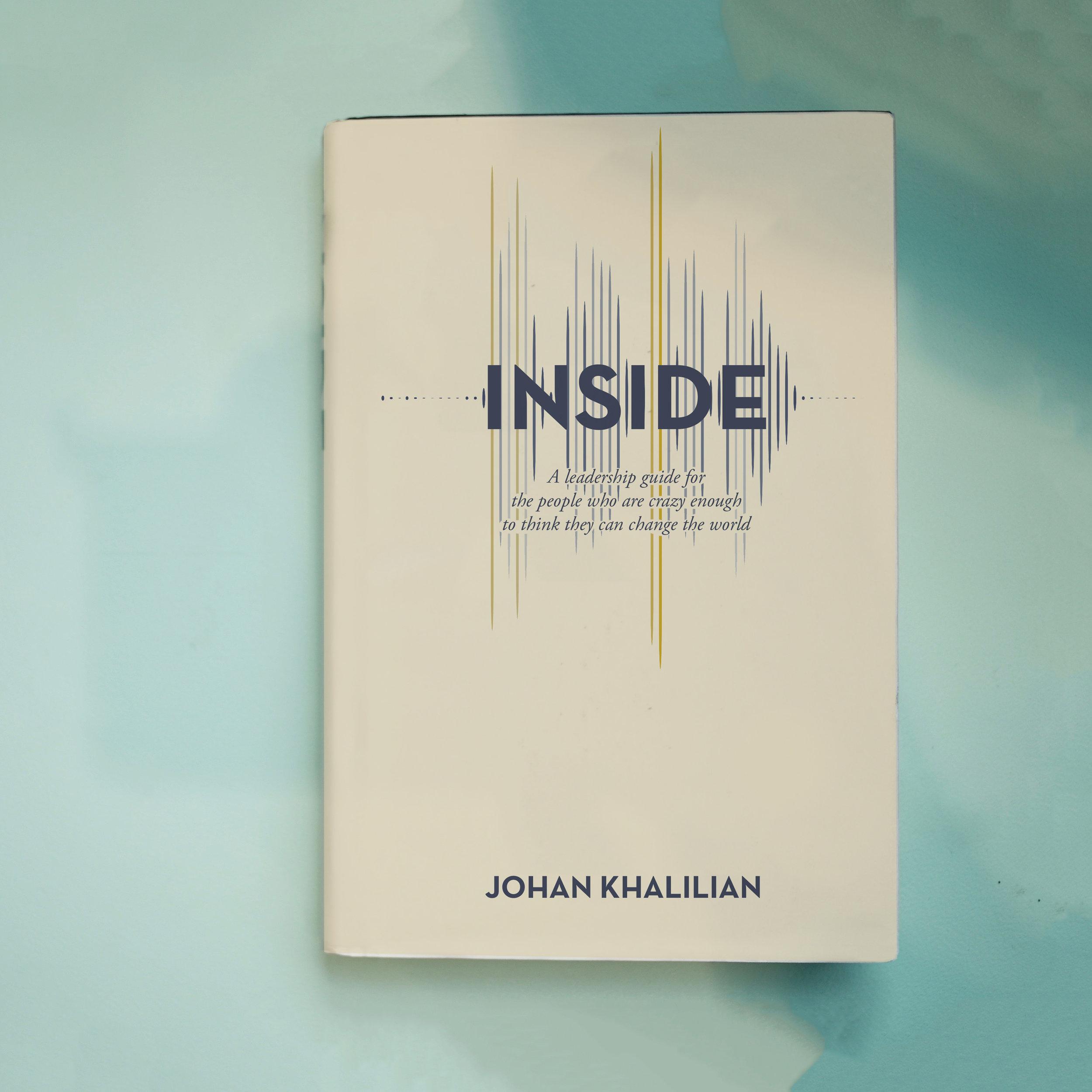Inside - Softcover johanspeaks.jpg
