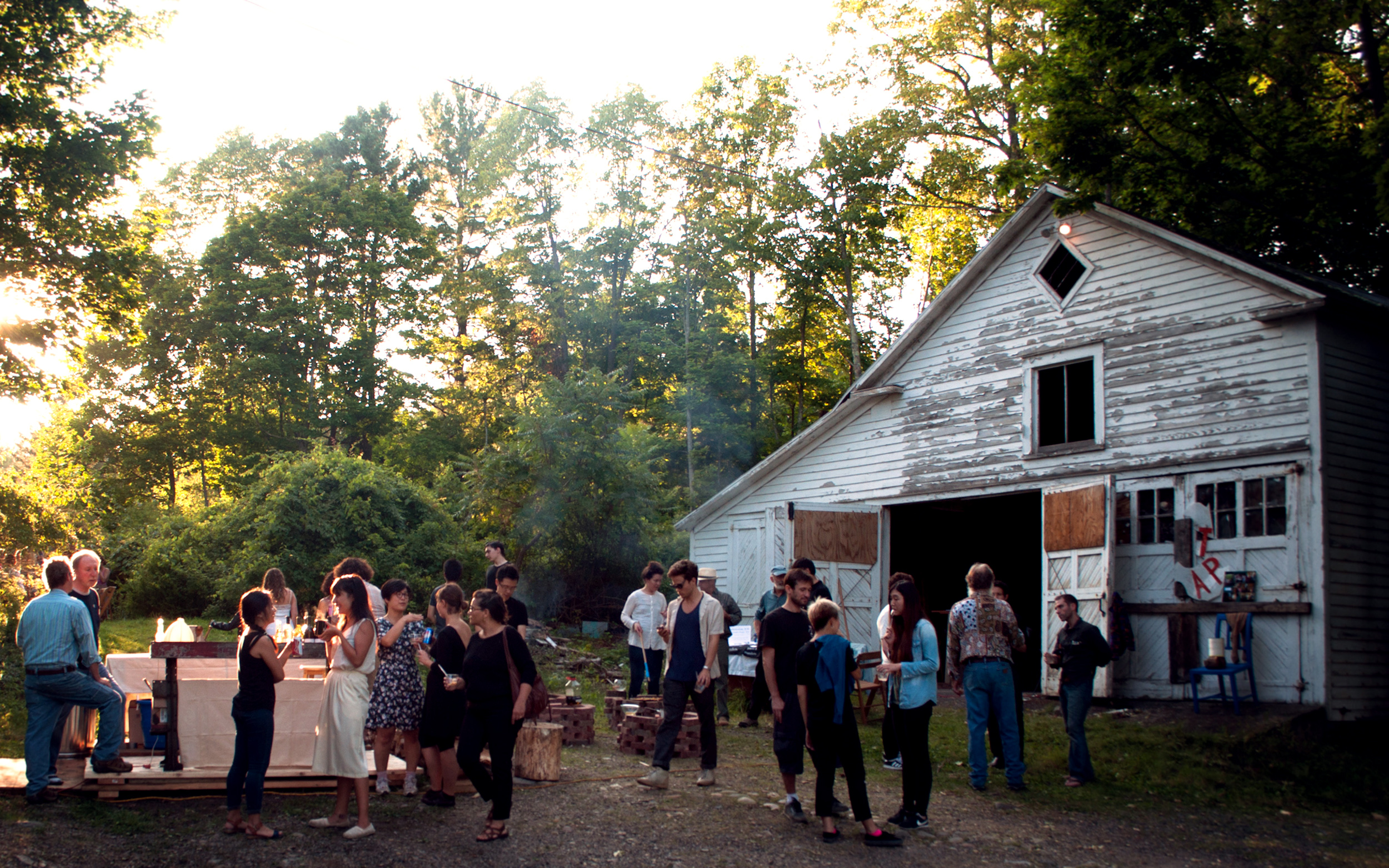 barn_outside_people_dinner.jpg