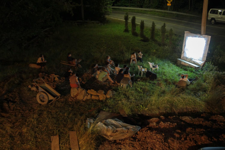 field_outside_group_people_film_screen_projection_03.jpg