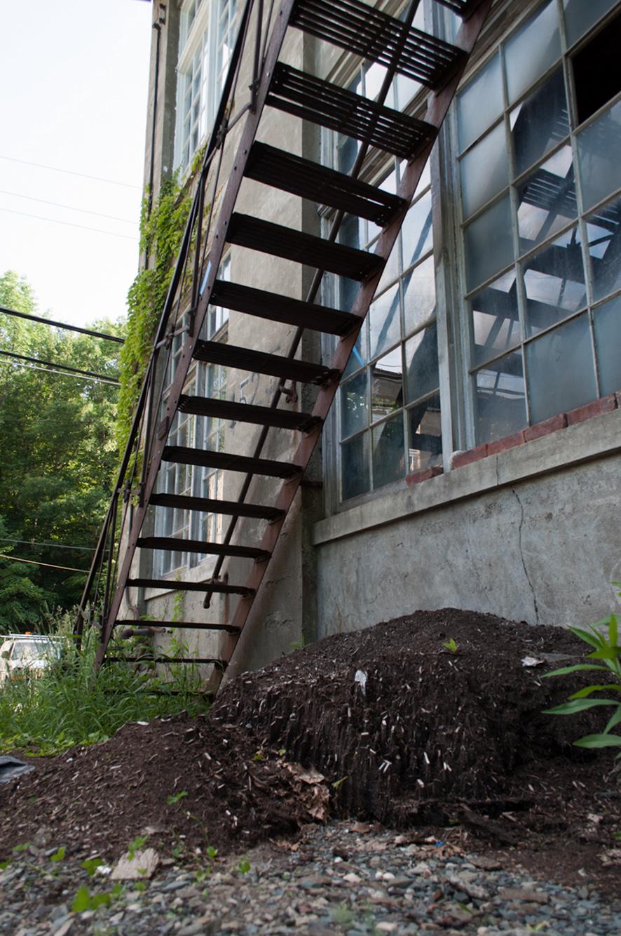 field_outside_mill_stairs_soil.jpg