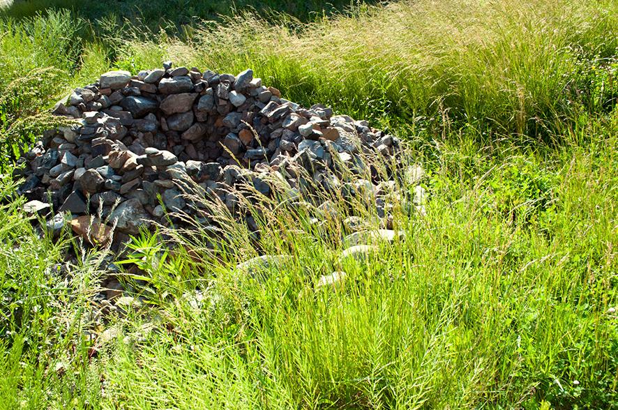 field_outside_rocks_circle_work_02.jpg