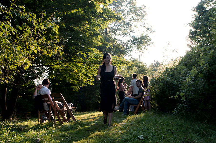 outside_house_dinner_group.jpg