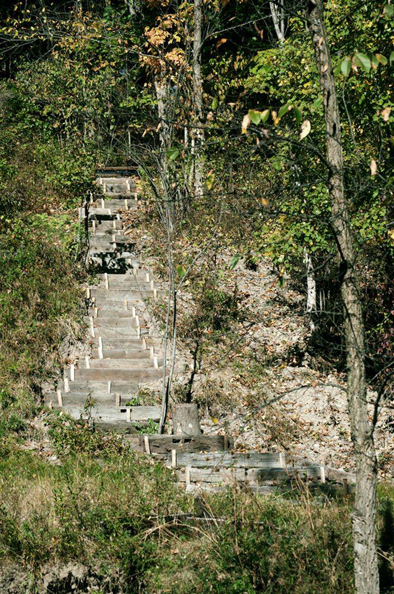 path_outside_steps_stair_02.jpg
