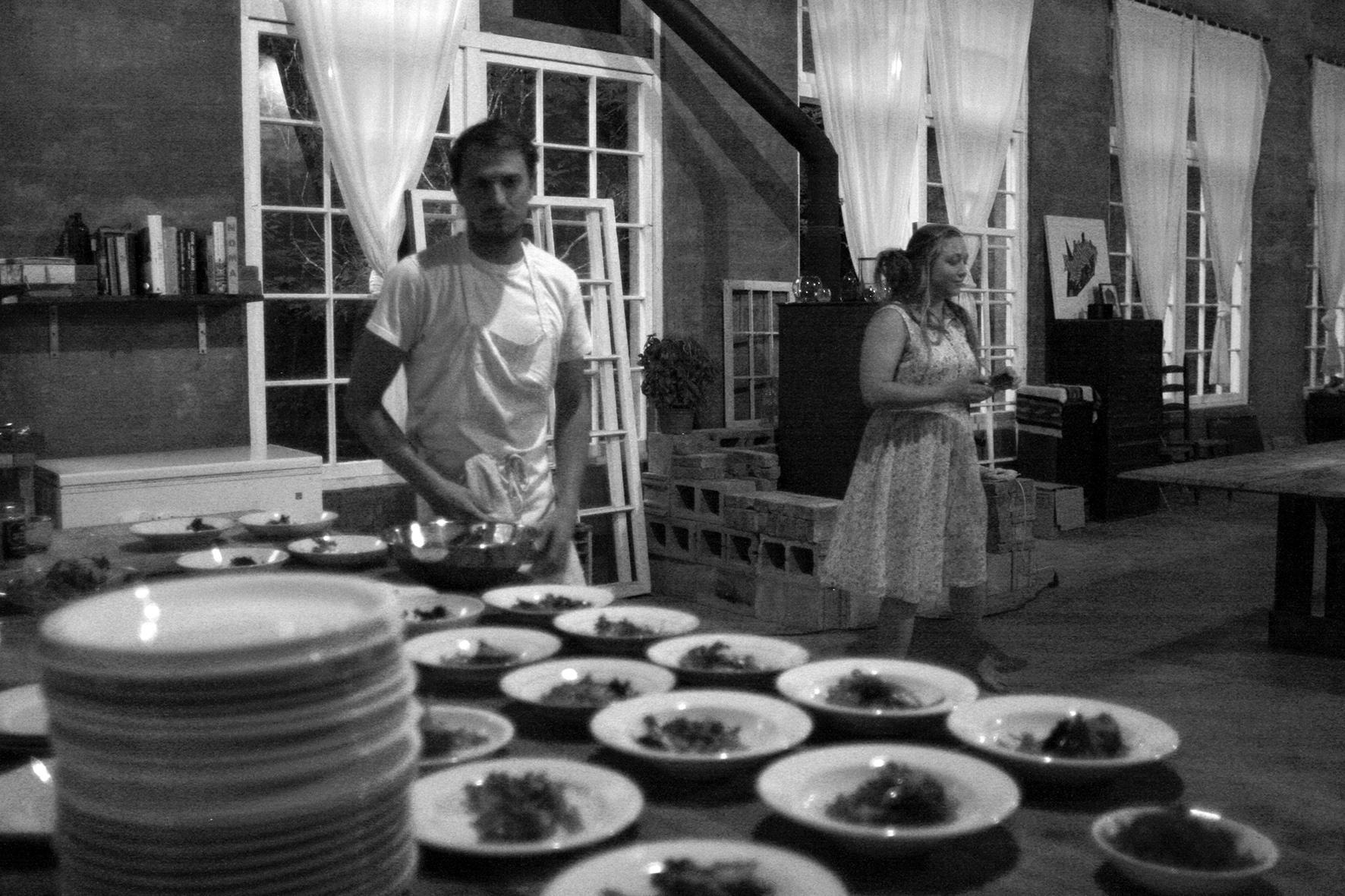 Kitchen_mill_food_02.jpg