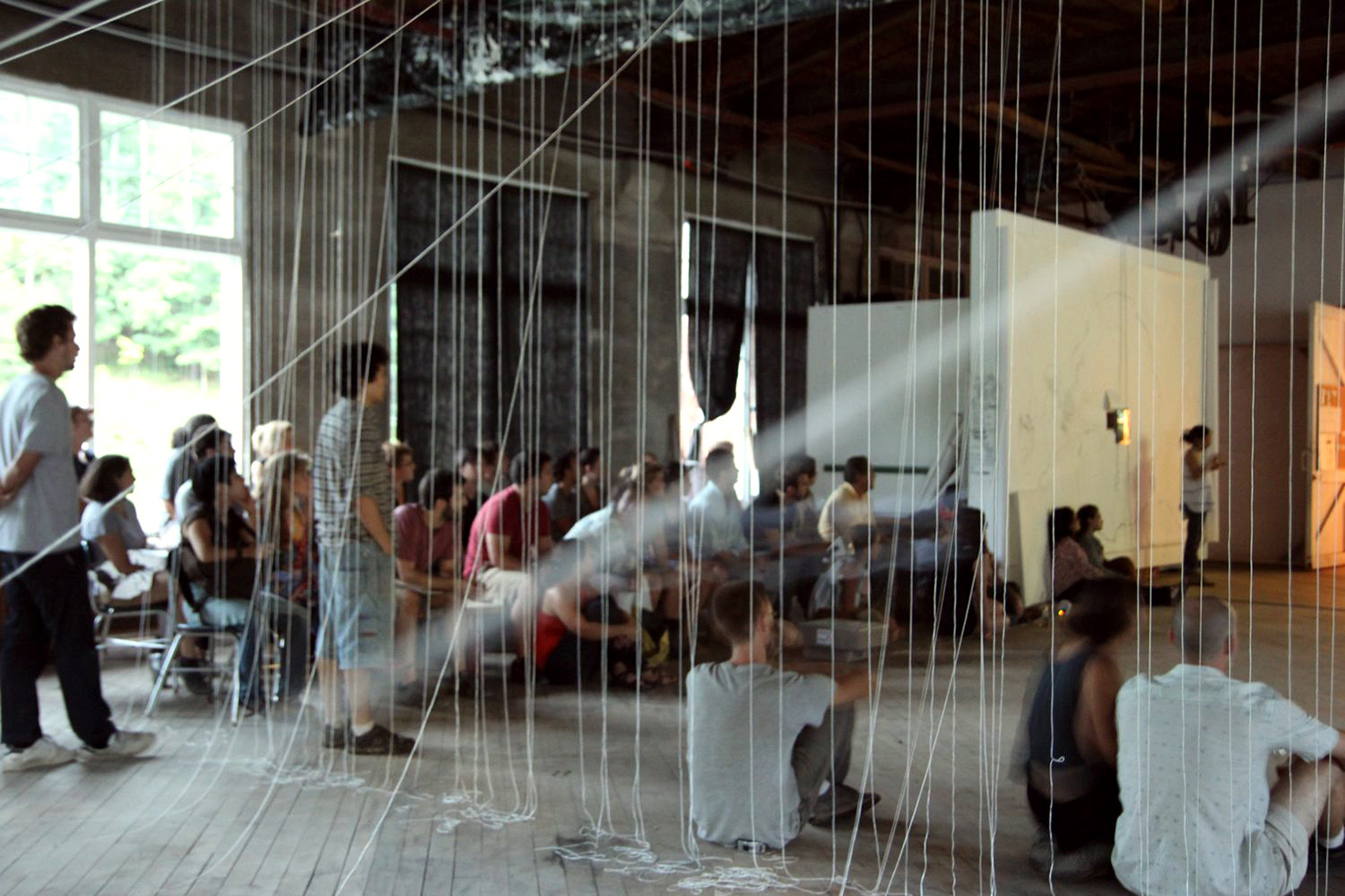 mill_space_performance_audience_string_2012.jpg