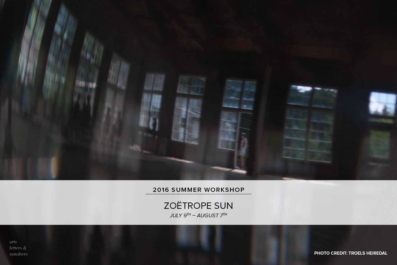 20160224_ZOETROPE_SUN05.jpg