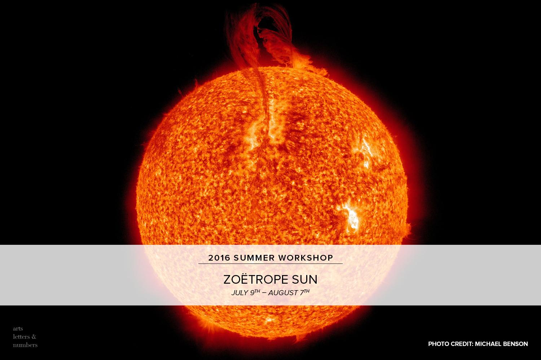 20160224_ZOETROPE_SUN04.jpg
