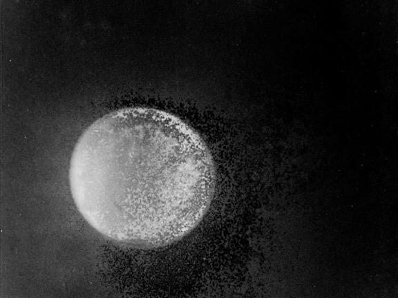 eclipse6m04a.jpeg