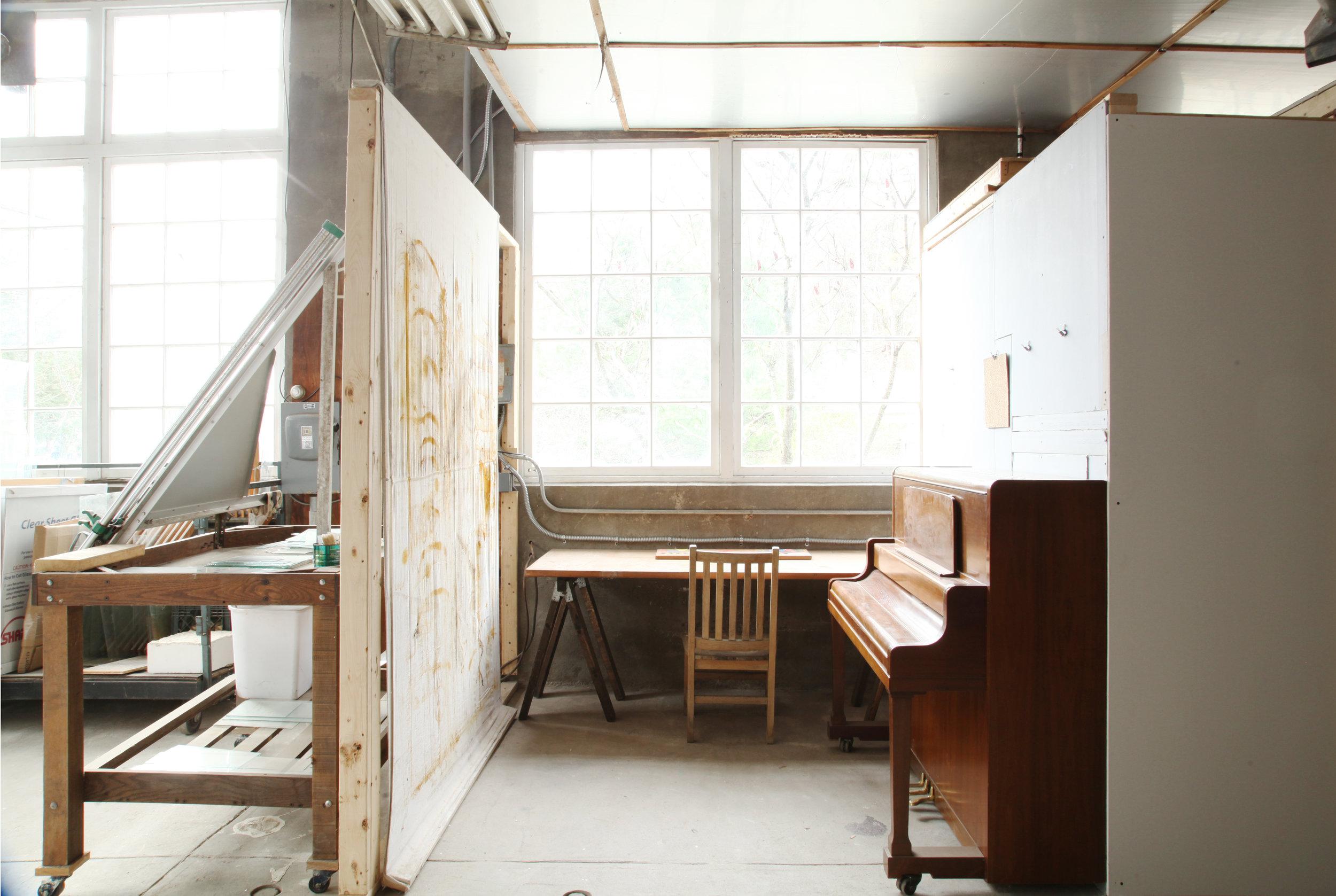 mill_pianostudio.jpg