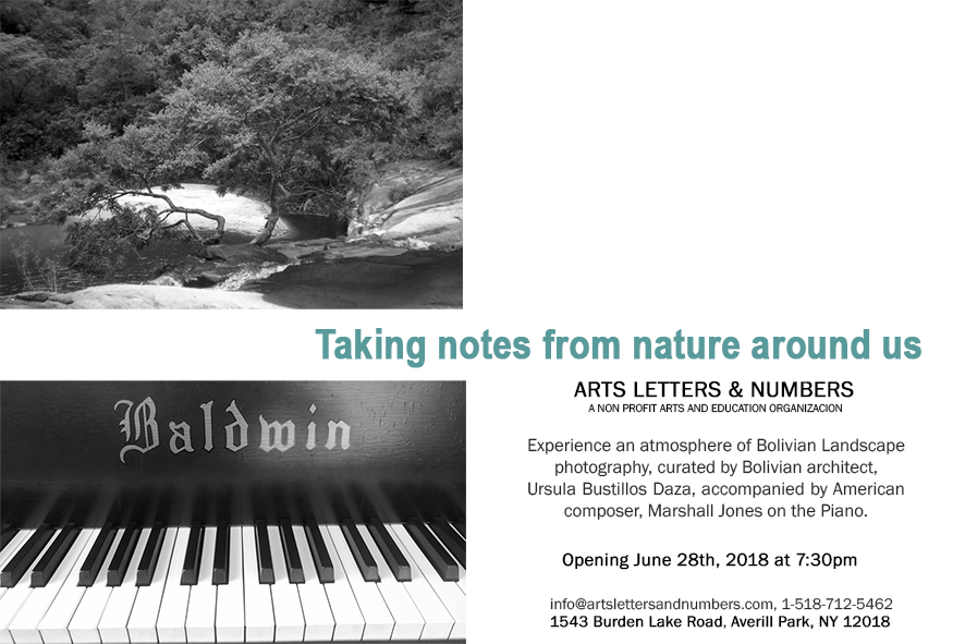 NATURE & PIANO ALN.png