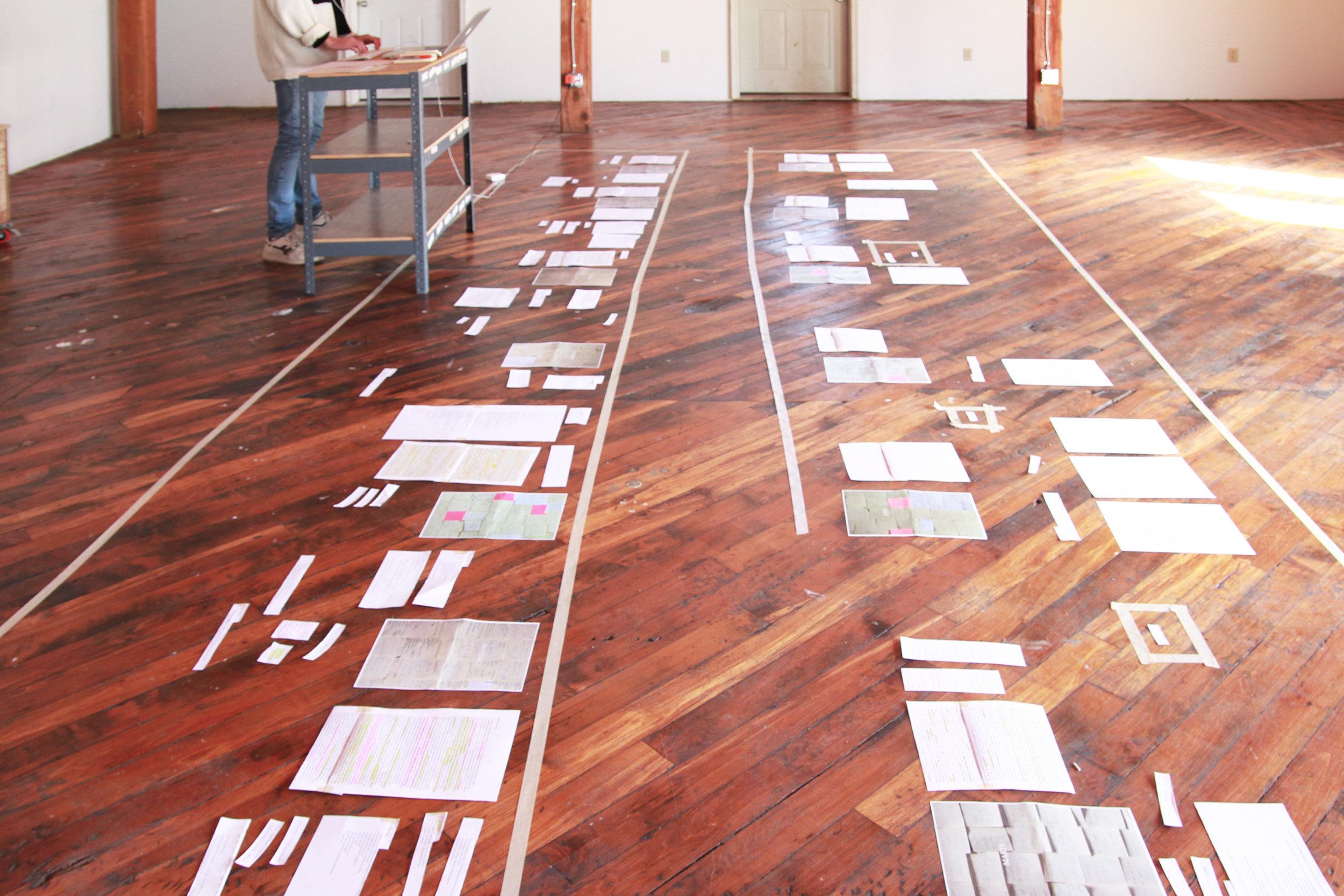 Studios_Big space_Runi Weihe _6.JPG
