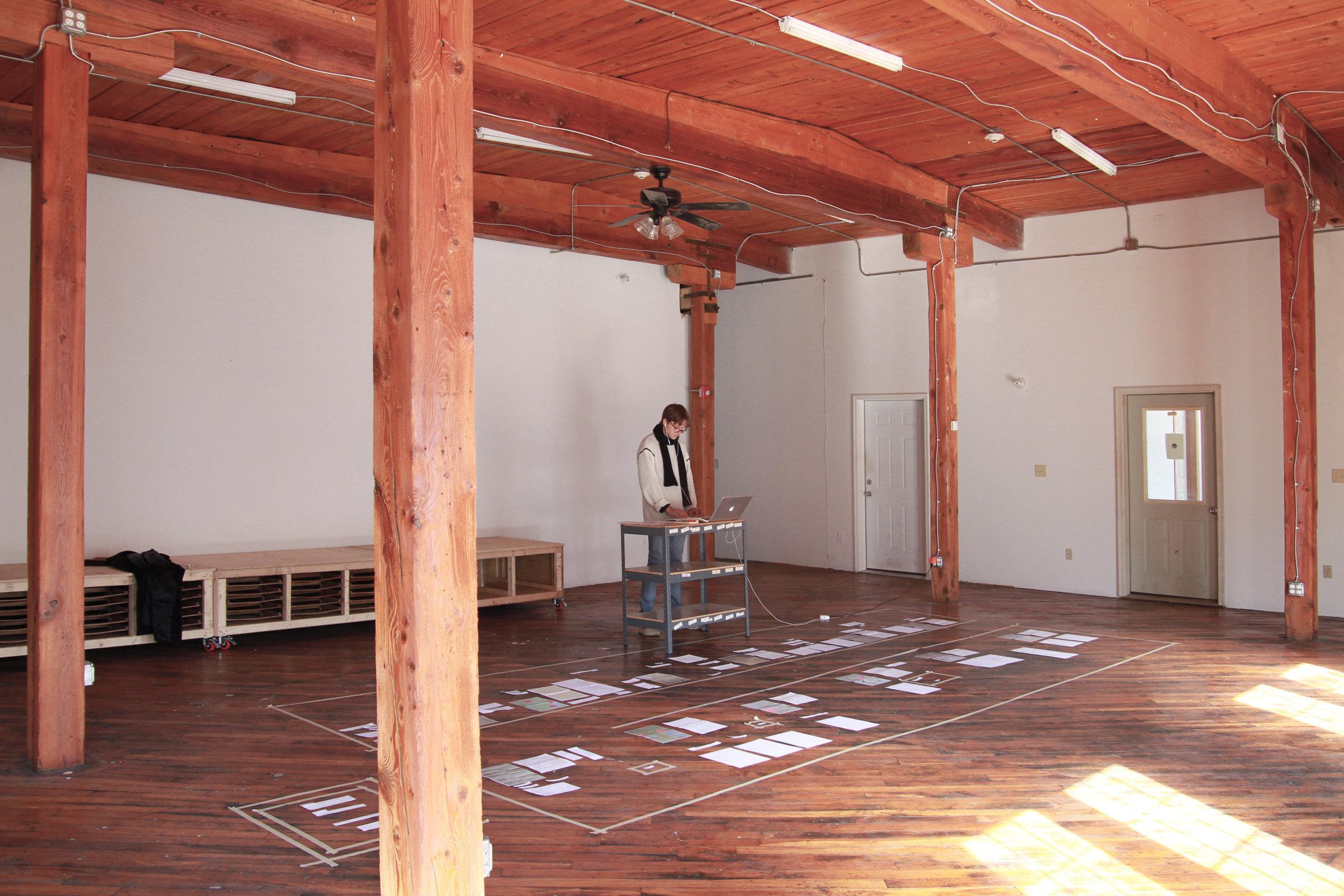 Studios_Big space_Runi Weihe _2.JPG