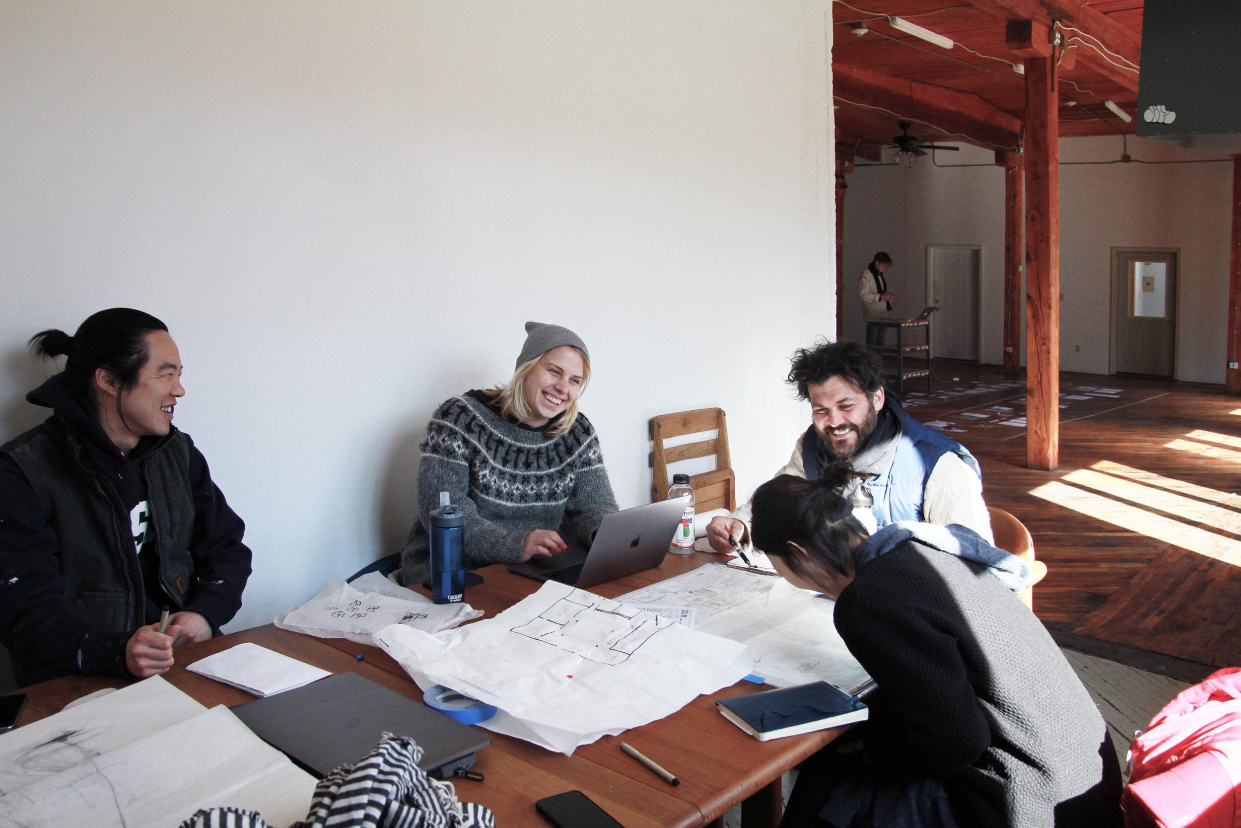 Studios_Alcove_Meeting _3.JPG