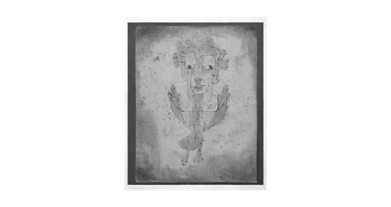 Klee-angelus-novus 1.jpg