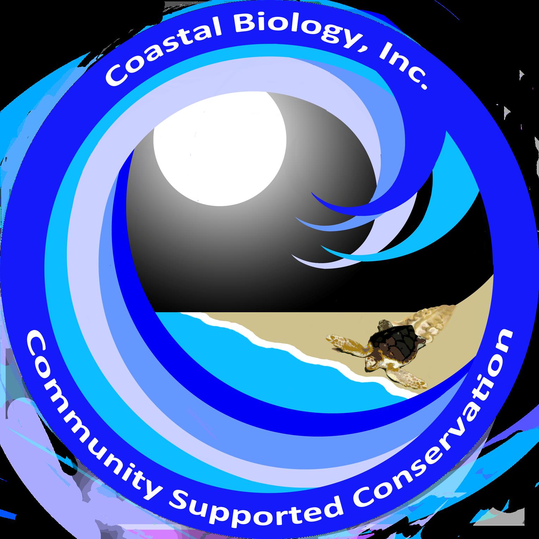 CBI_Logo.png