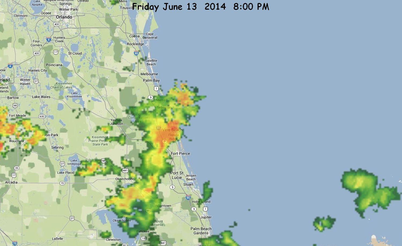 Radar.Friday.June13.2014.jpg