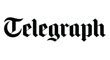 press-telegraph.jpg