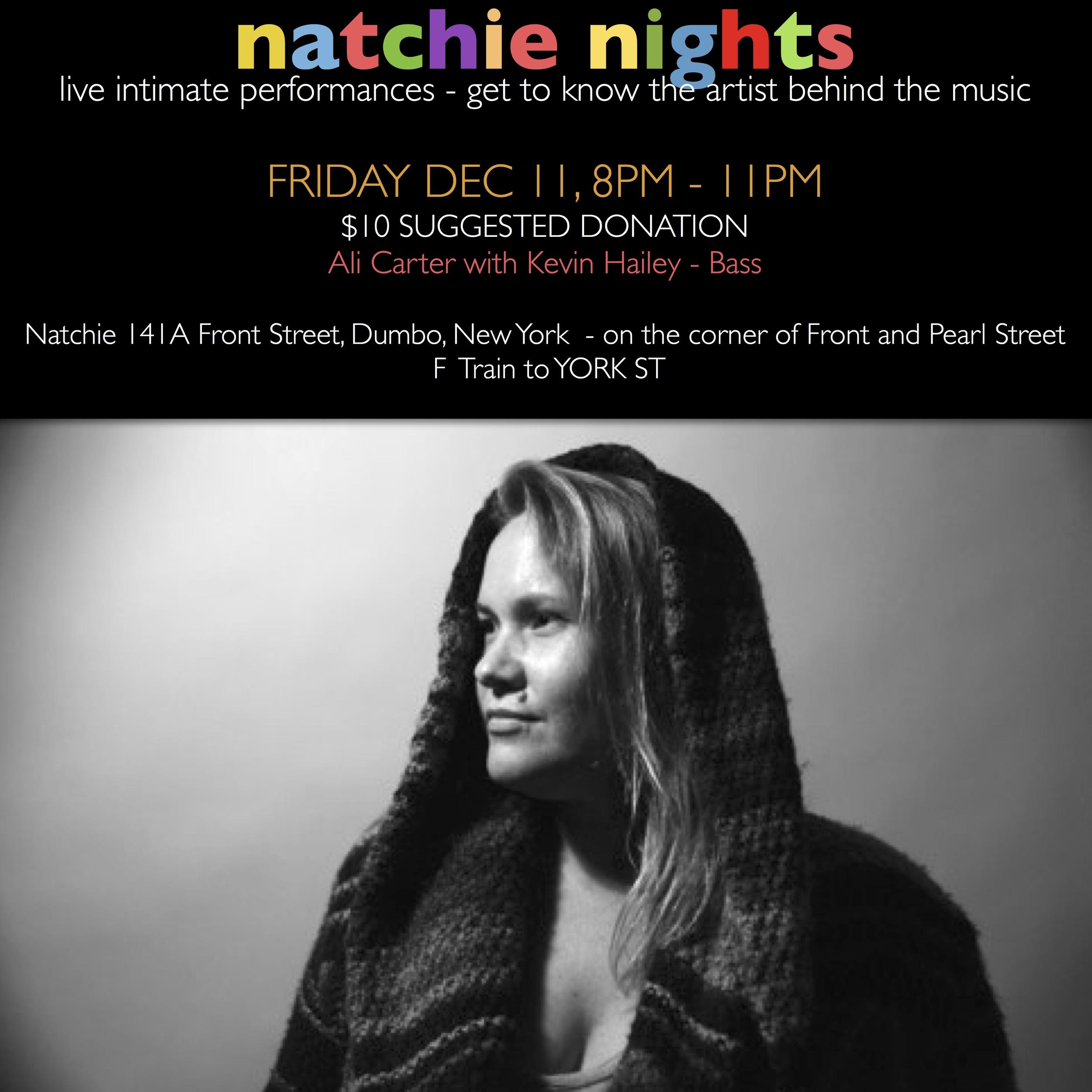 Natchie Nights Ali Carter.jpg