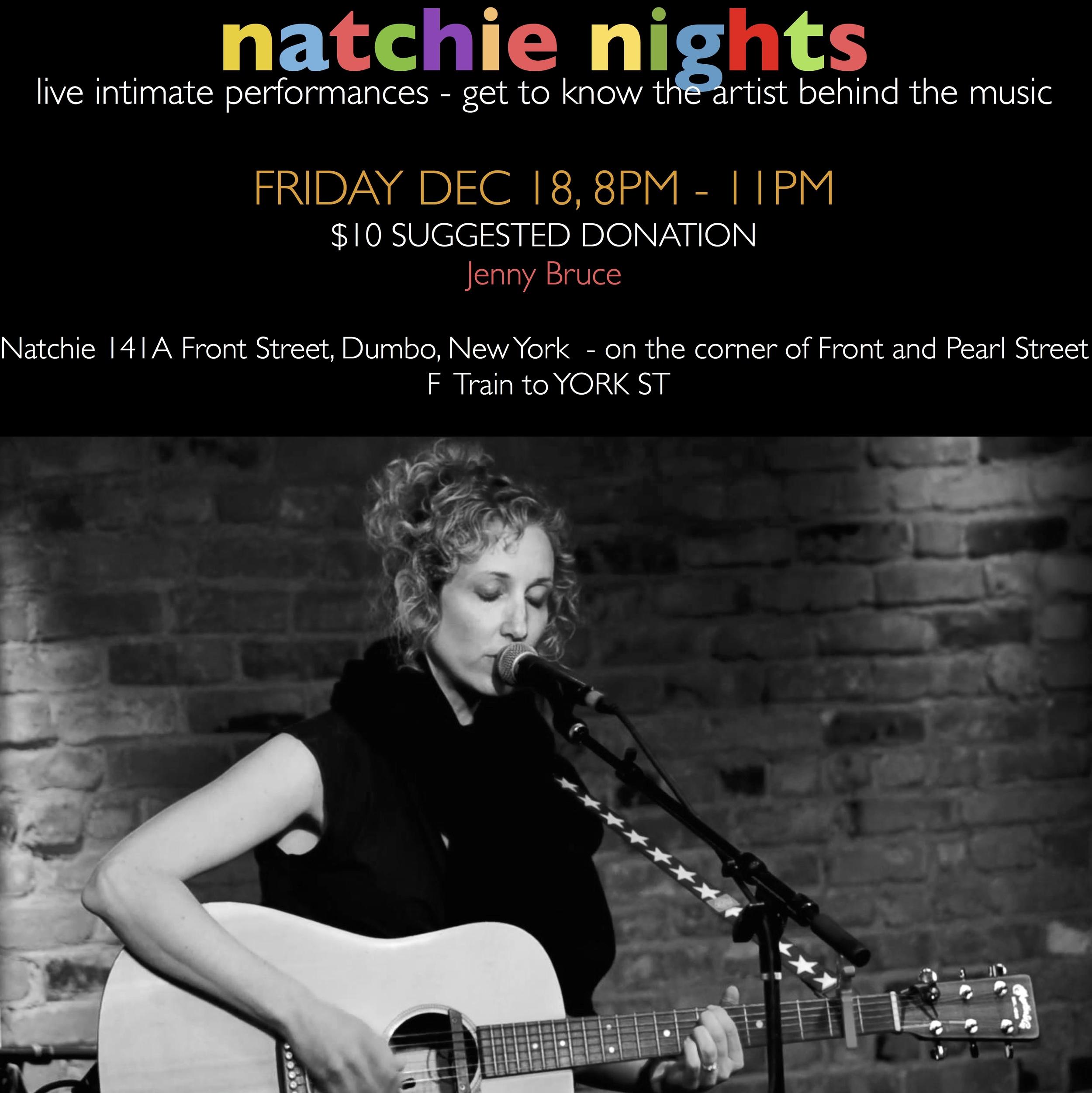 Natchie Nights Jenny Bruce.jpg