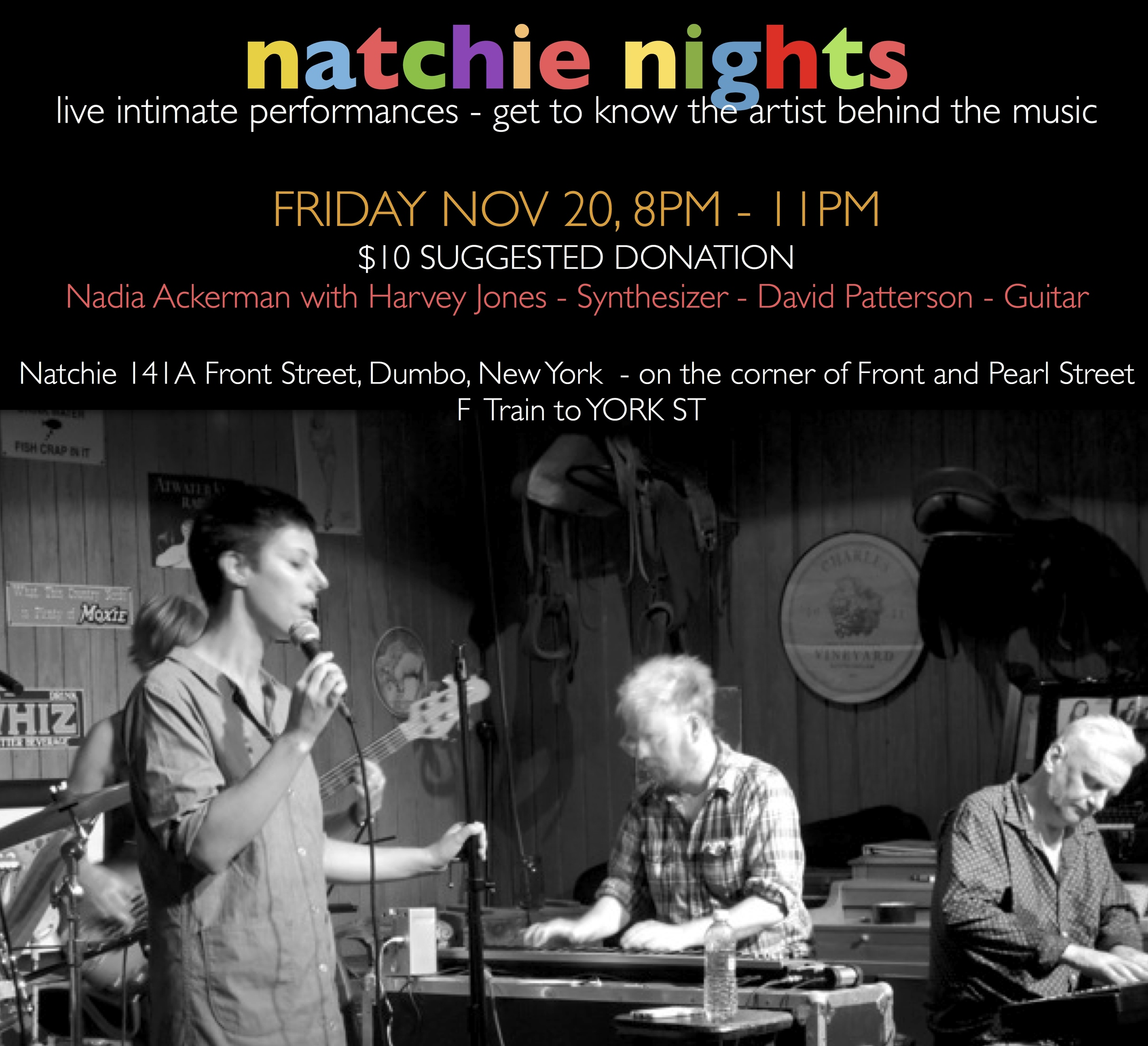Natchie Nights Nadia Ackerman Flyer.jpg